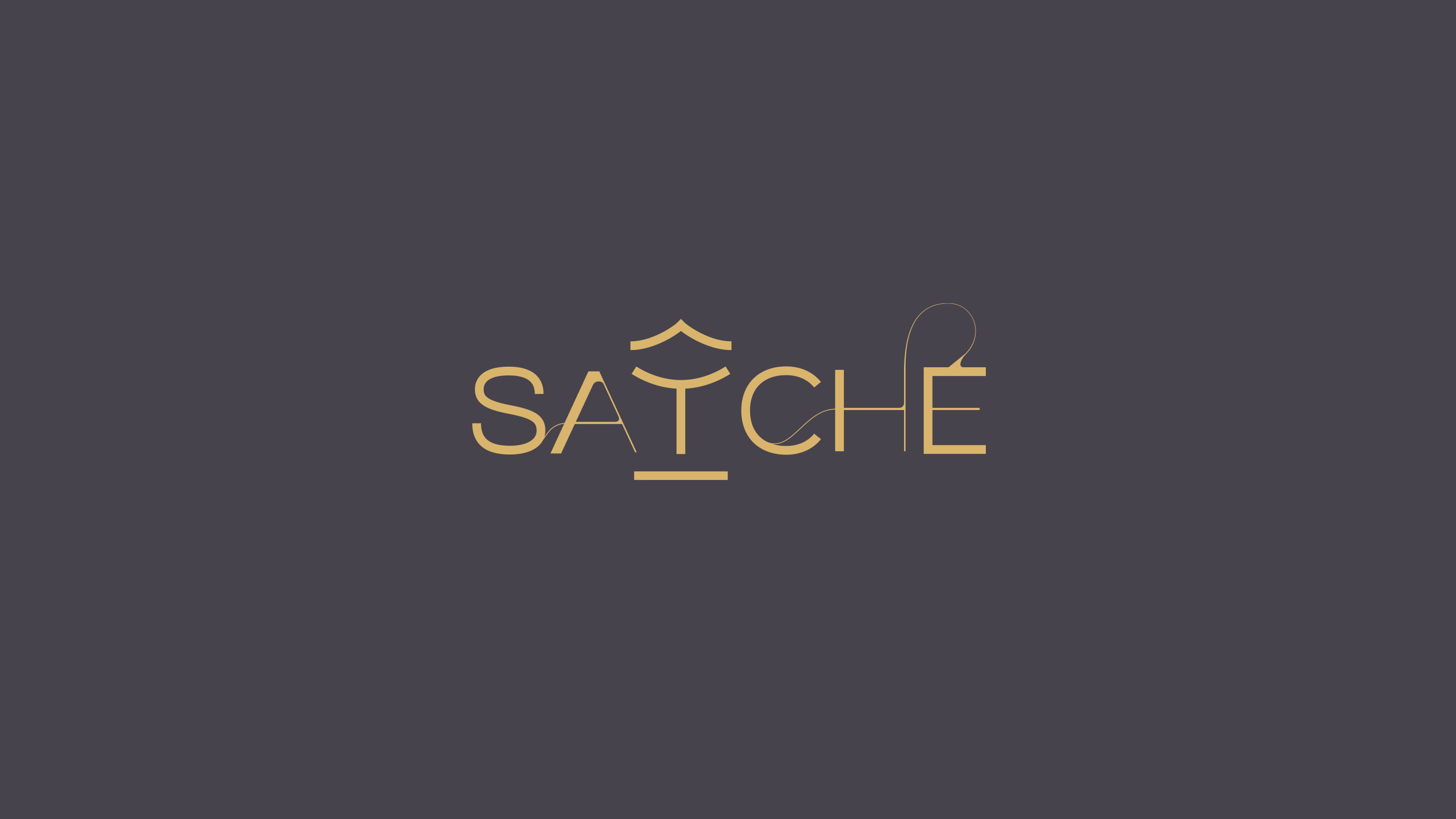 satche-logotype-pikteo