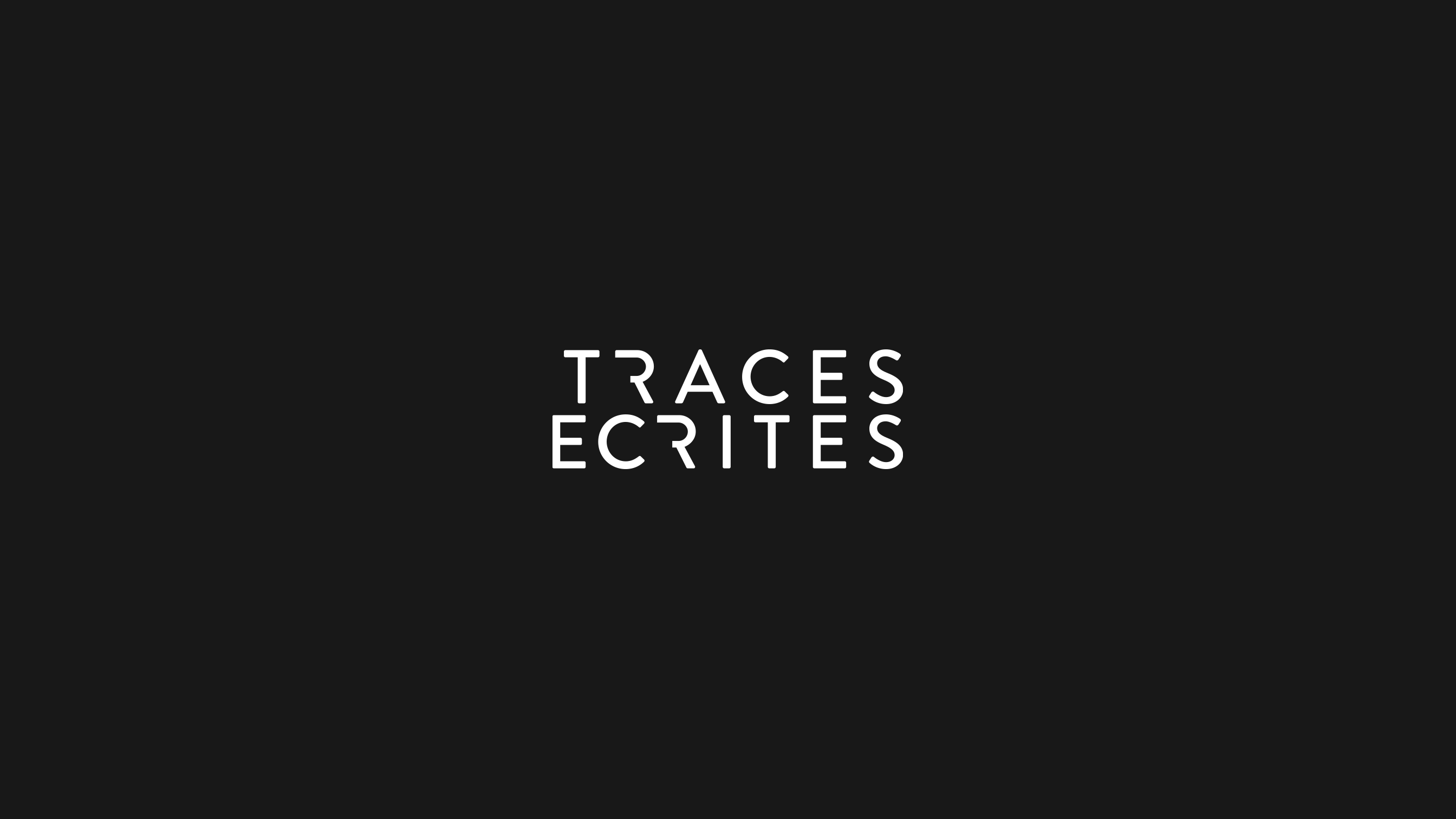 showcase-logo-traces-ecrites