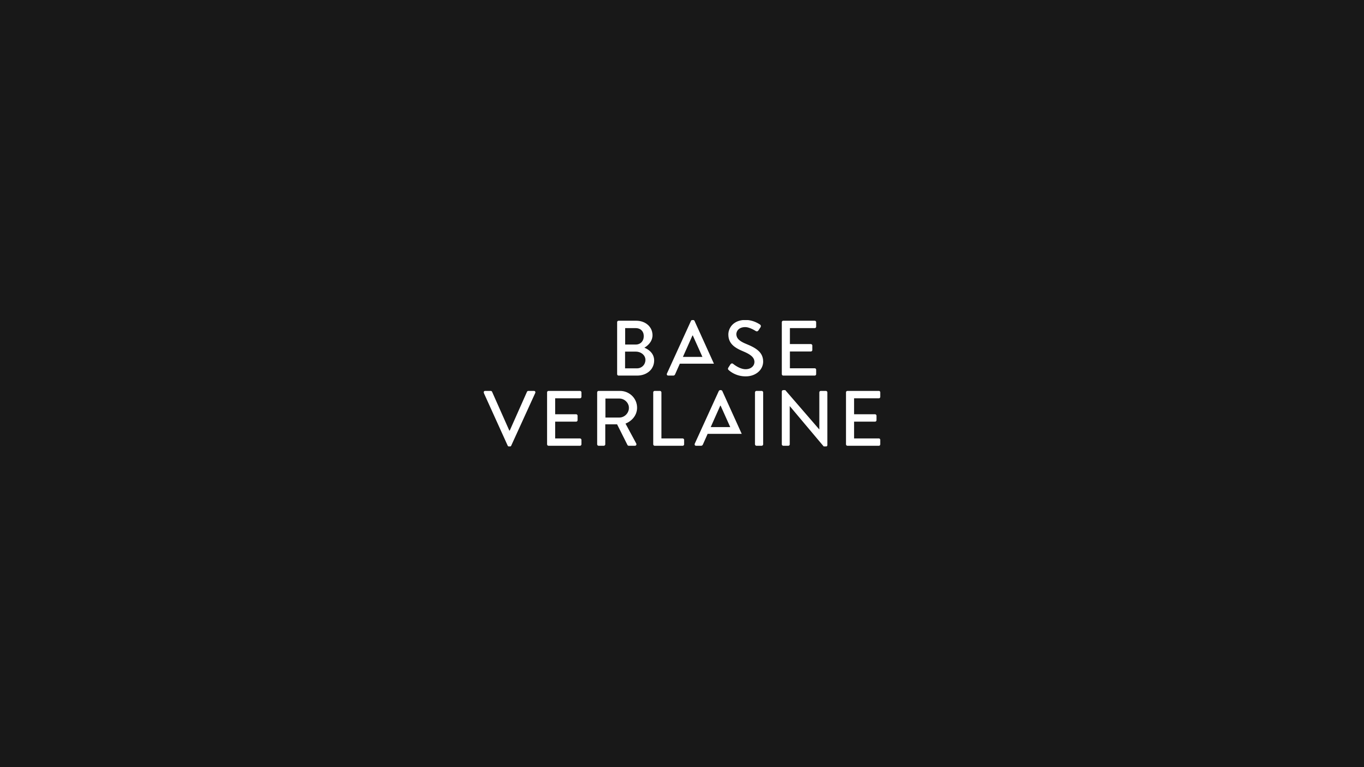 showcase-logotype-base-verlaine