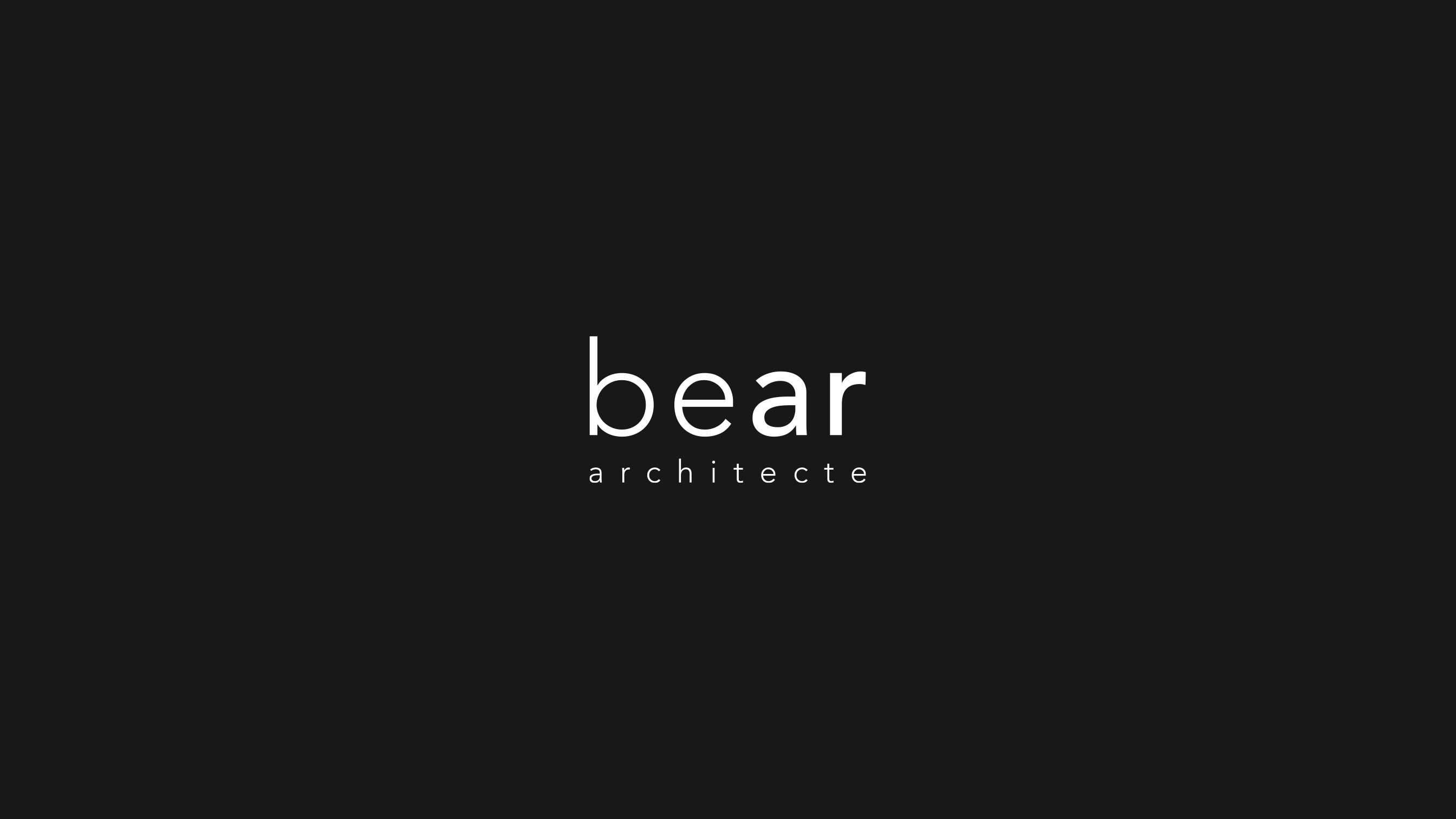showcase-logotype-bear