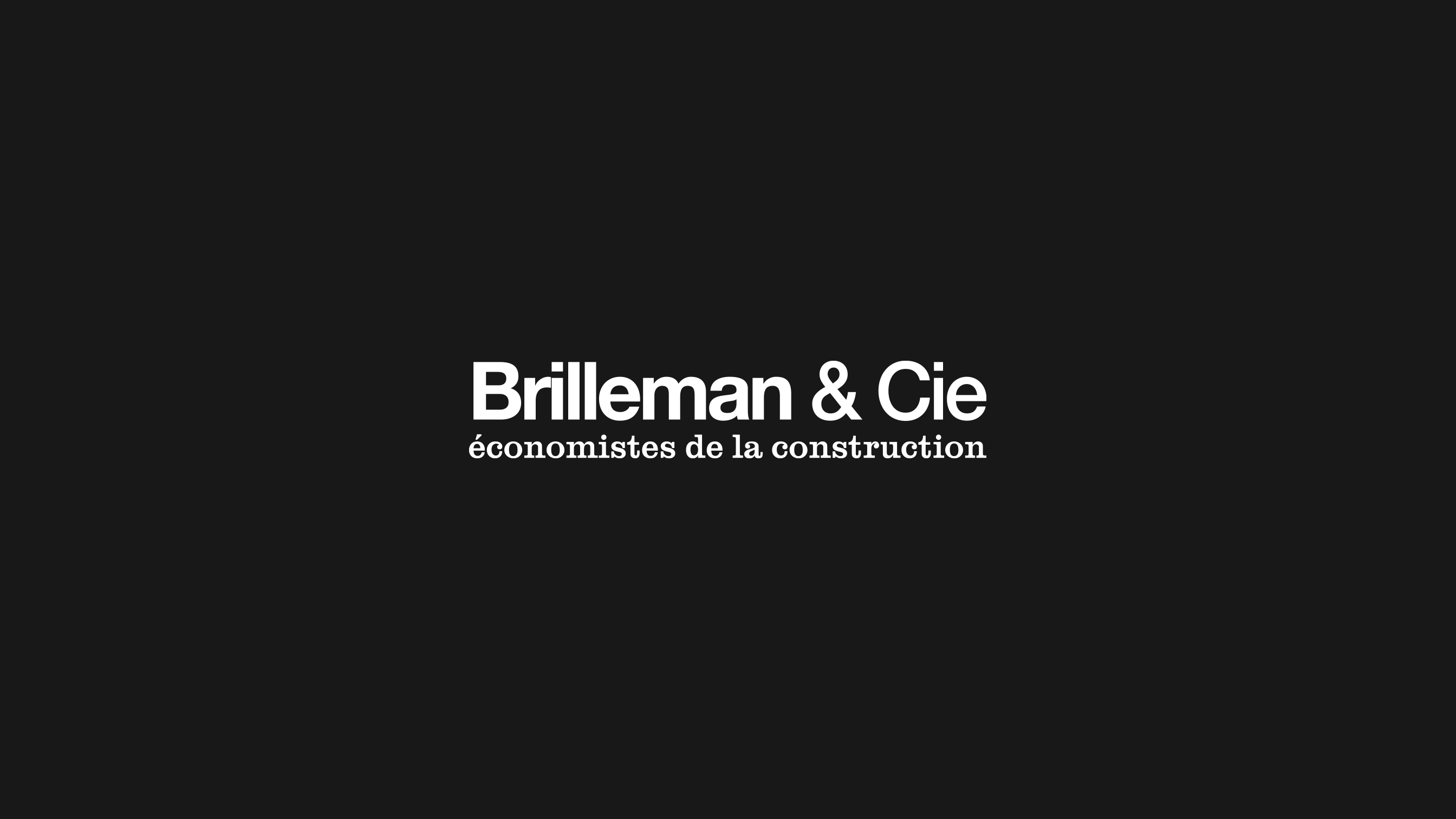 showcase-logotype-brilleman