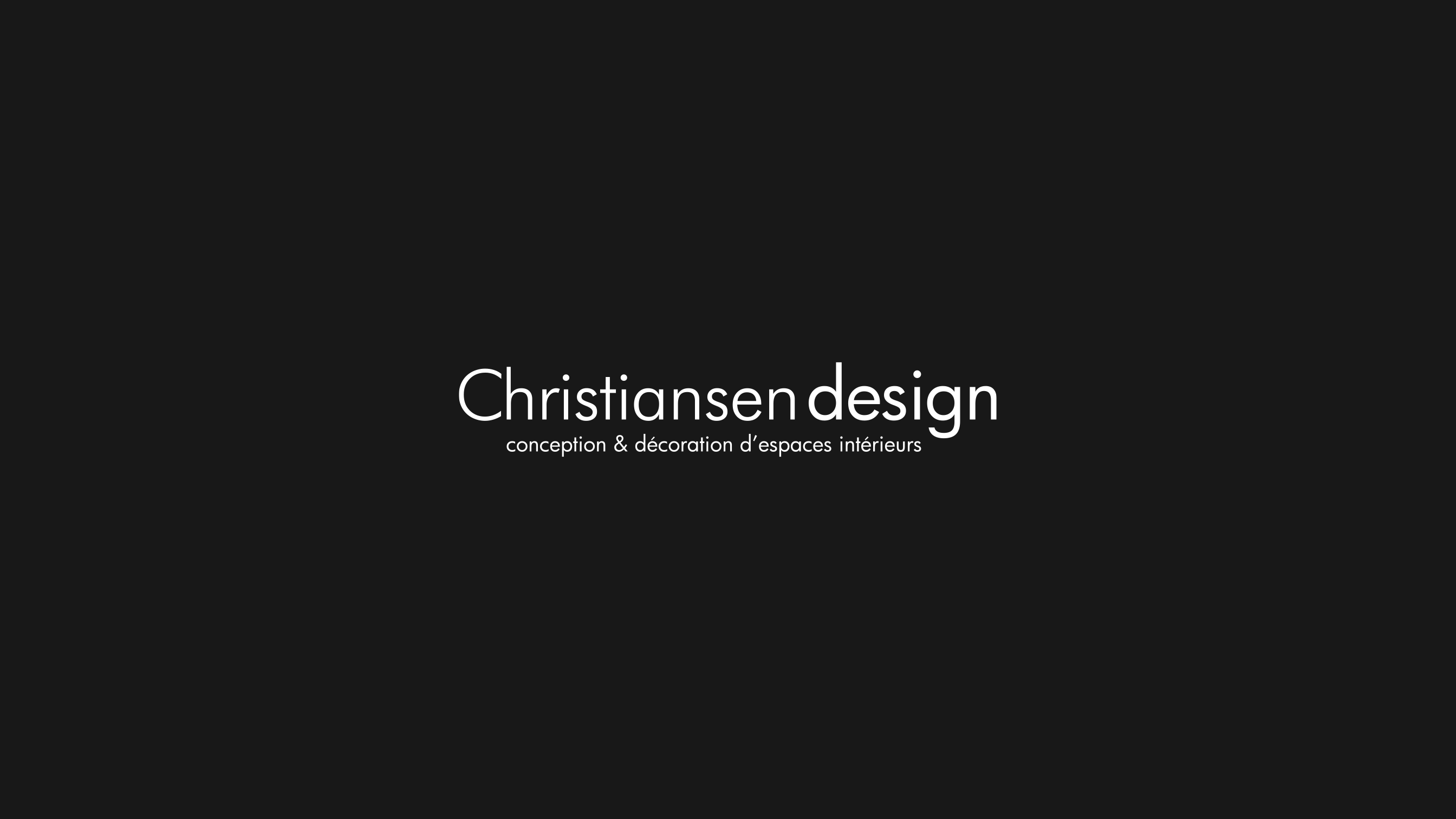 showcase-logotype-christiansen