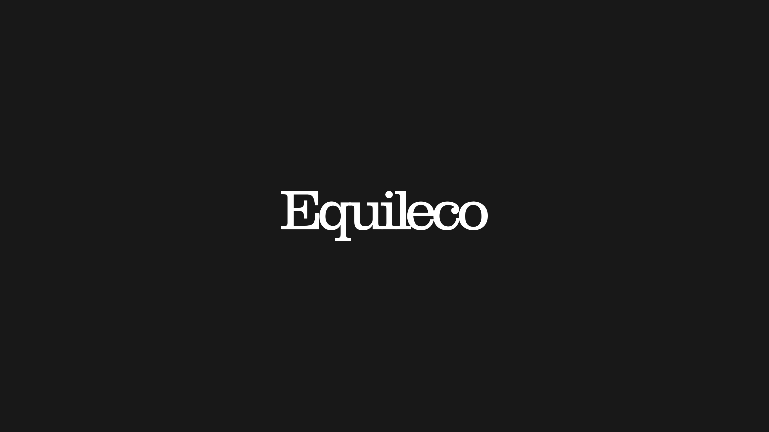 showcase-logotype-equileco
