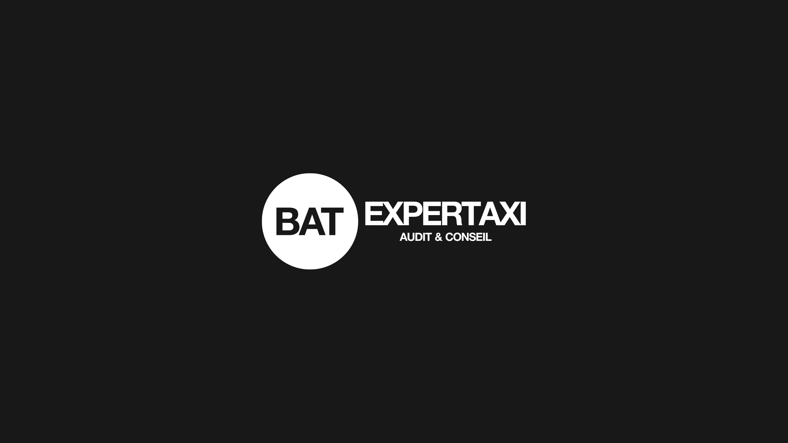 showcase-logotype-expertaxi