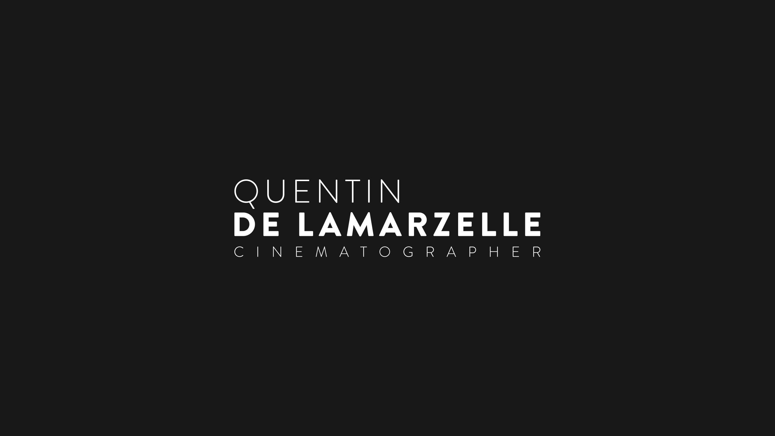showcase-logotype-quentin-de-lamarzelle