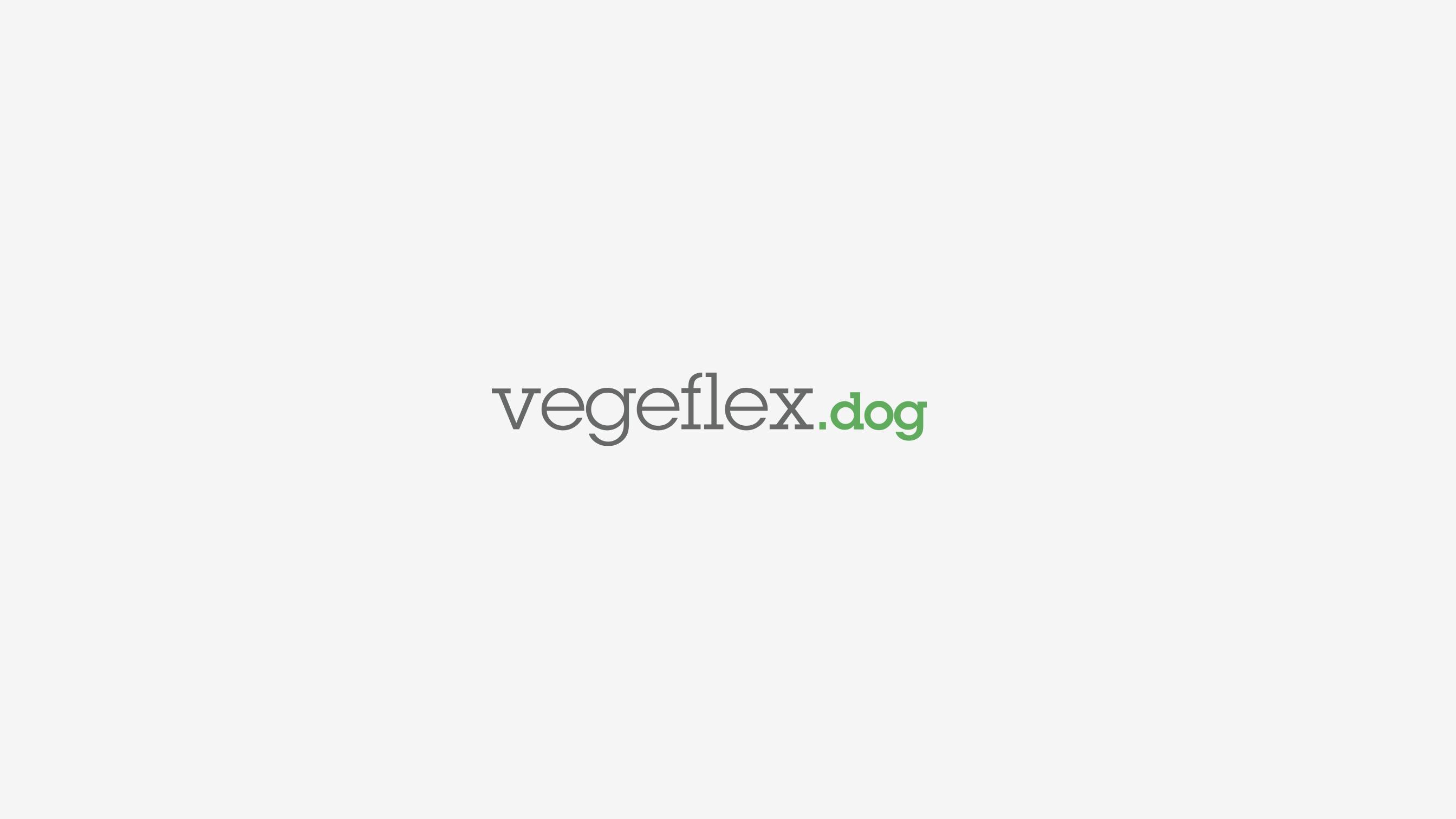 vegeflex-logotype-dog-pikteo