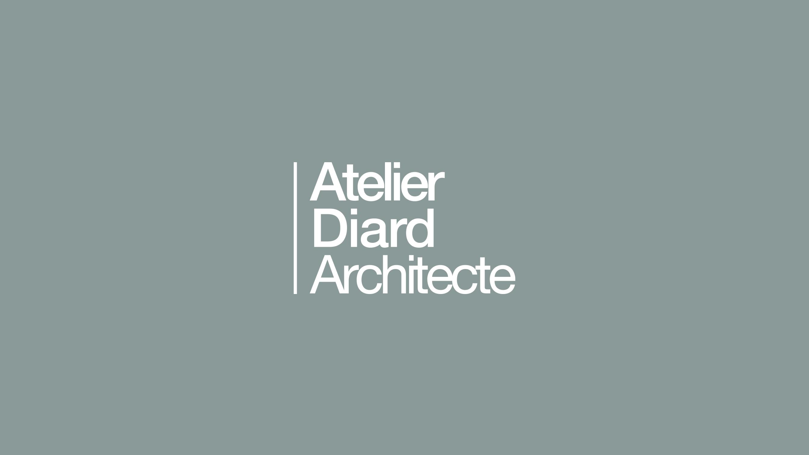 atelierdiardarchitecte-logotype-pikteo