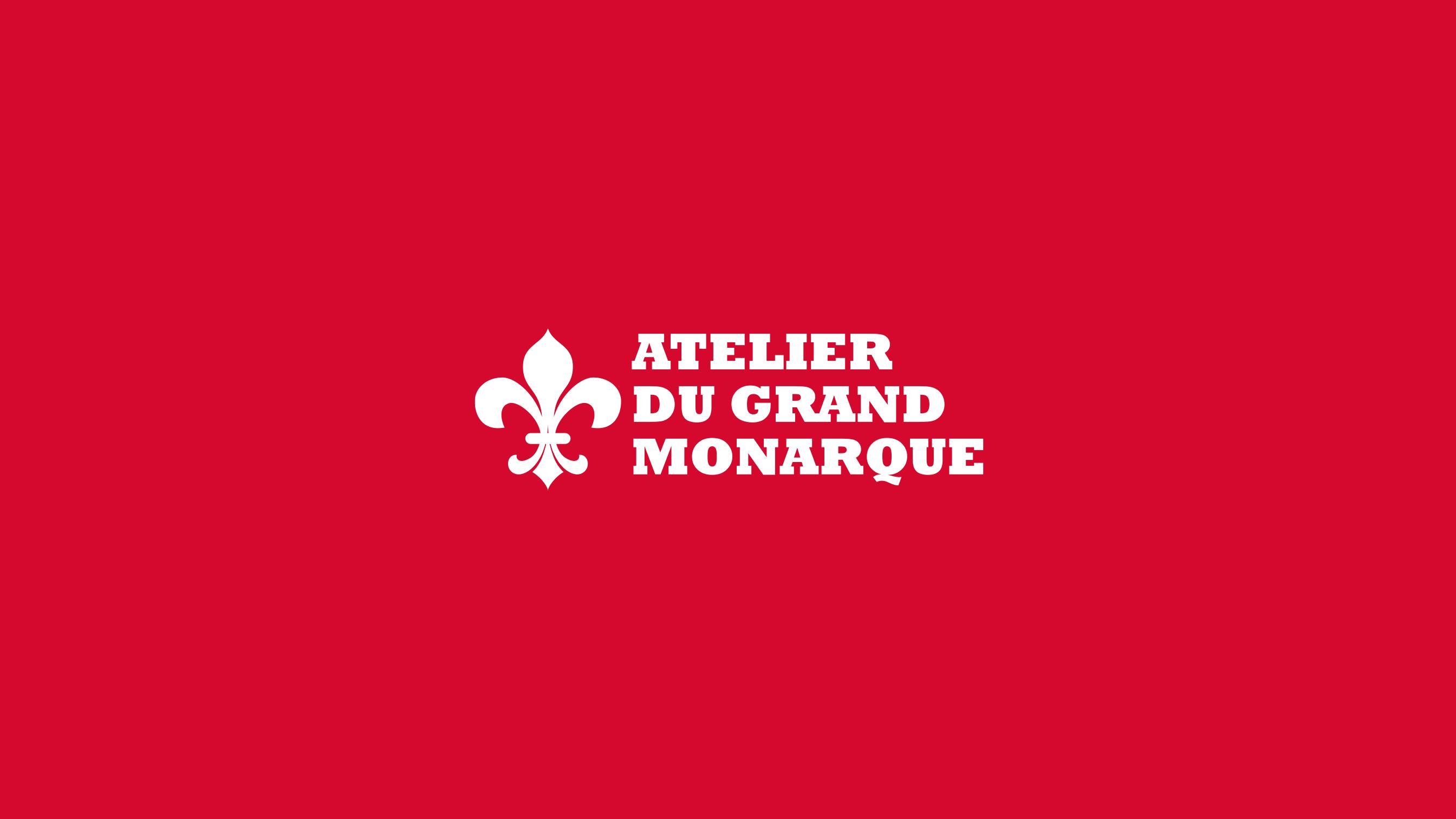 atelierdugrandmonarque-logotype-pikteo