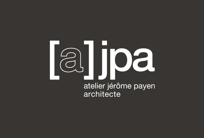 Atelier JPA