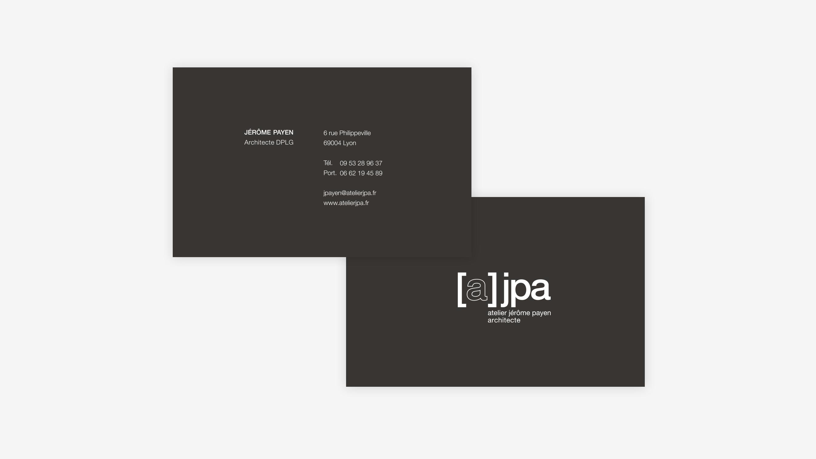 atelierjpa-cartes-pikteo