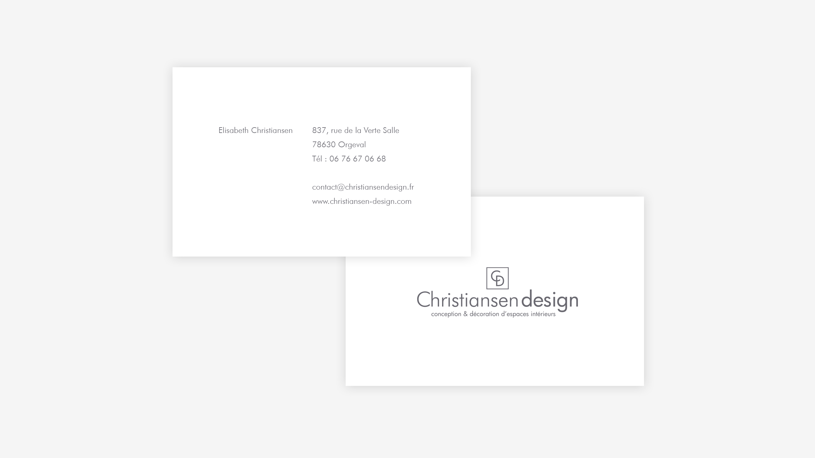 christiansendesign-cartes-pikteo