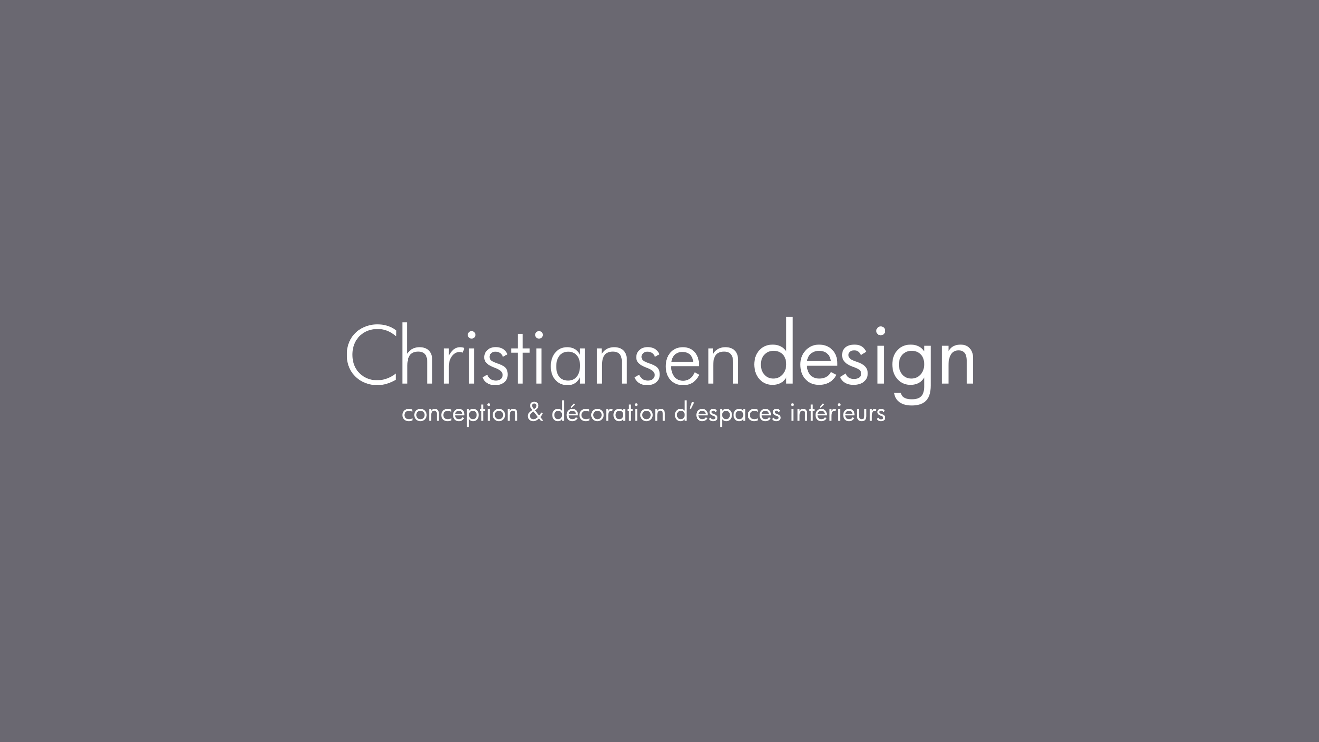 christiansendesign-logotype-pikteo