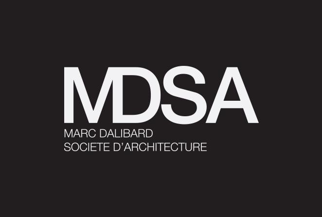 Marc Dalibard