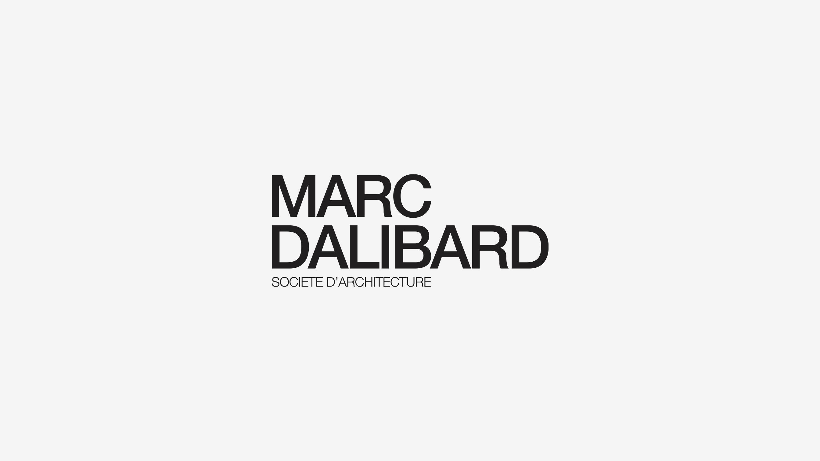 dalibard-02-logotype-pikteo
