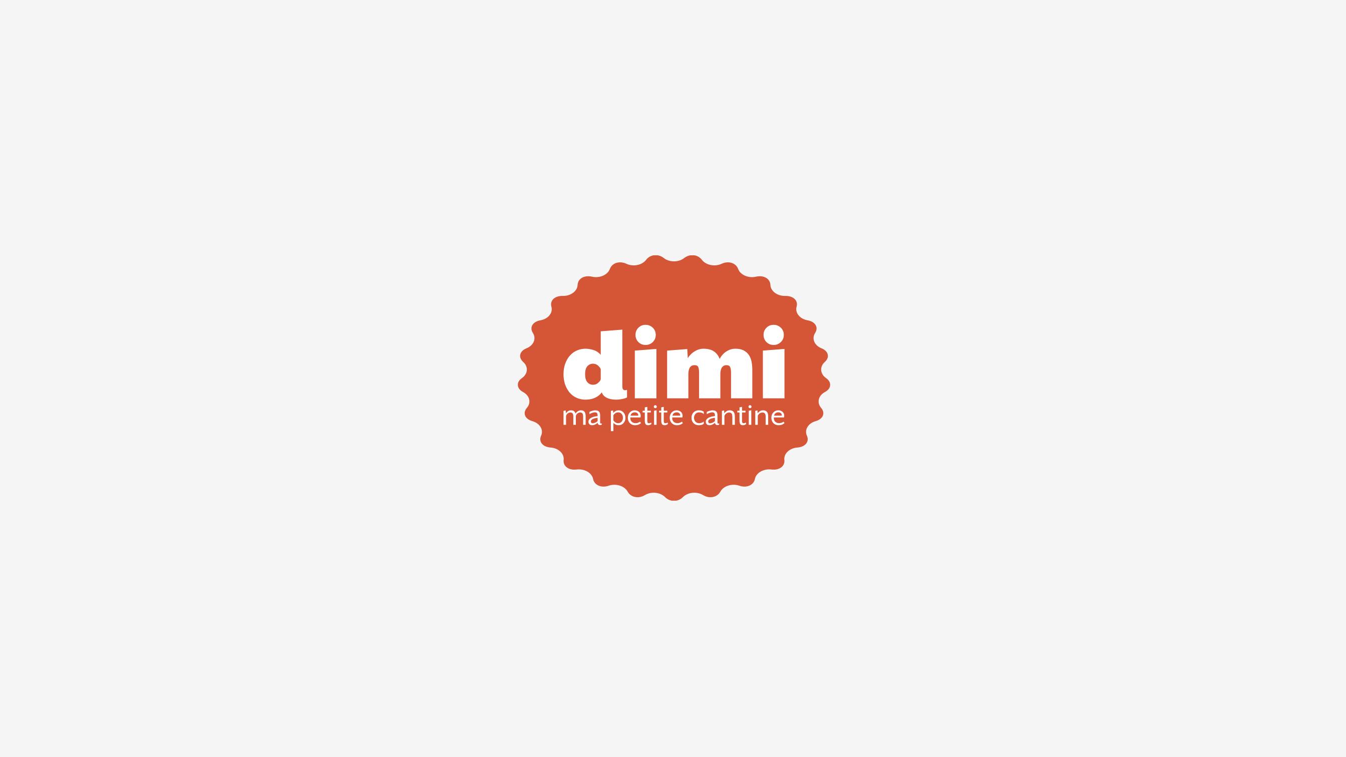 dimi-logotype-logotype-pikteo