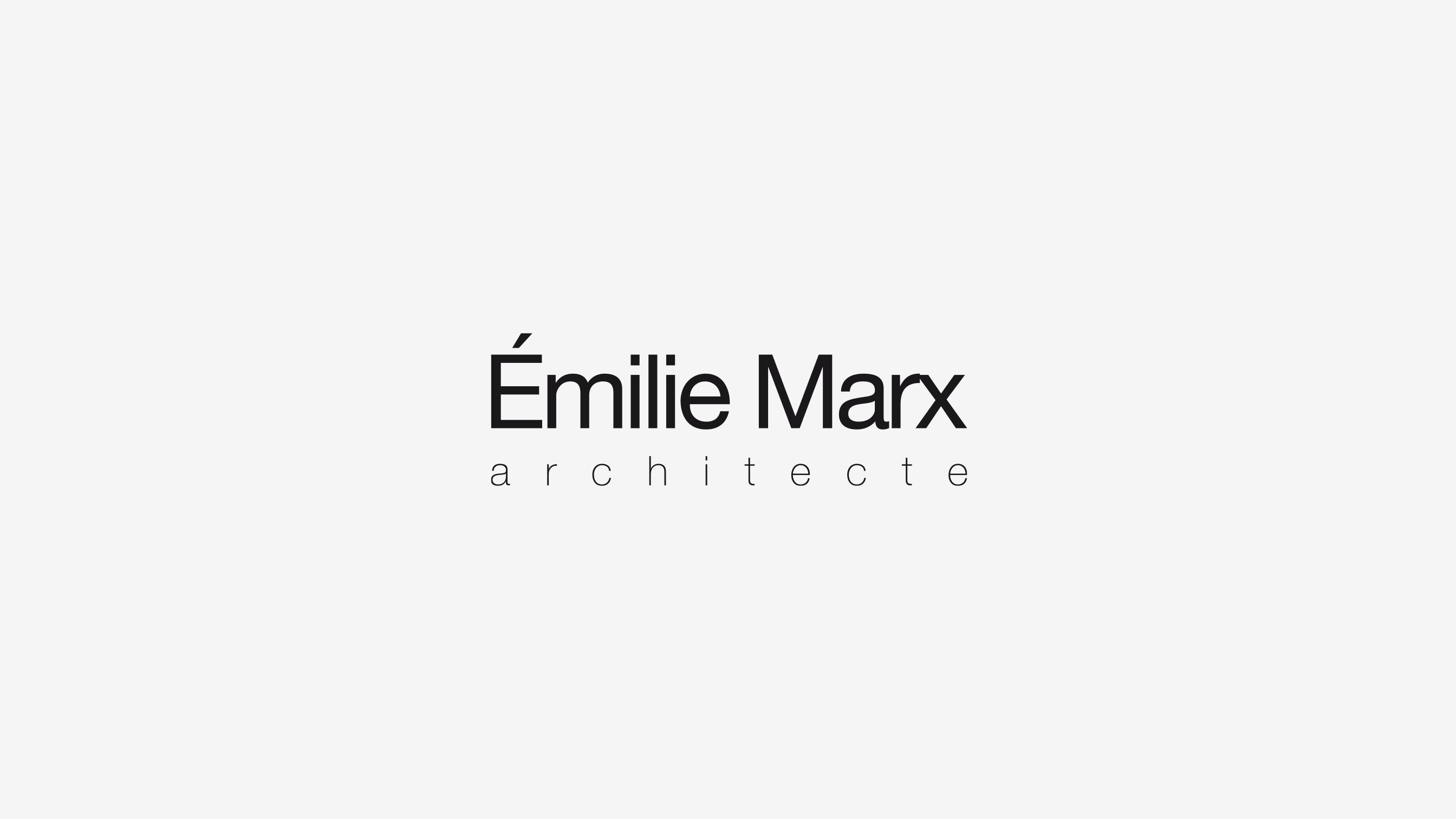 emiliemarx-logotype-pikteo