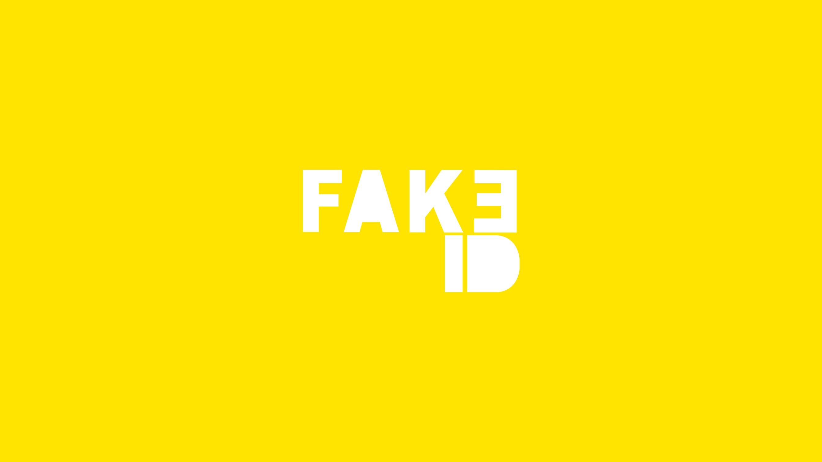 fakeid-logotype-pikteo
