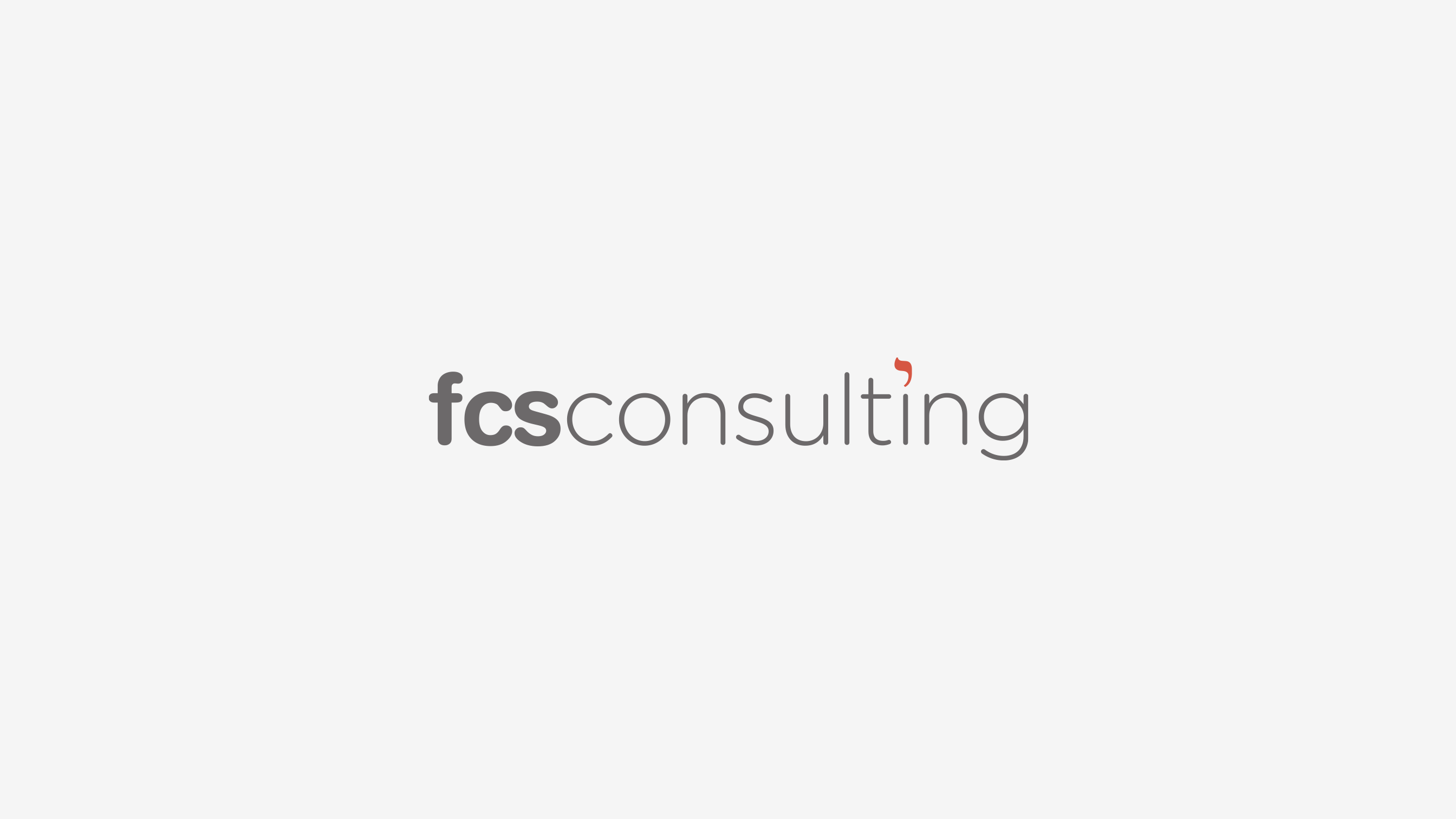 fcsconsulting-logotype-pikteo