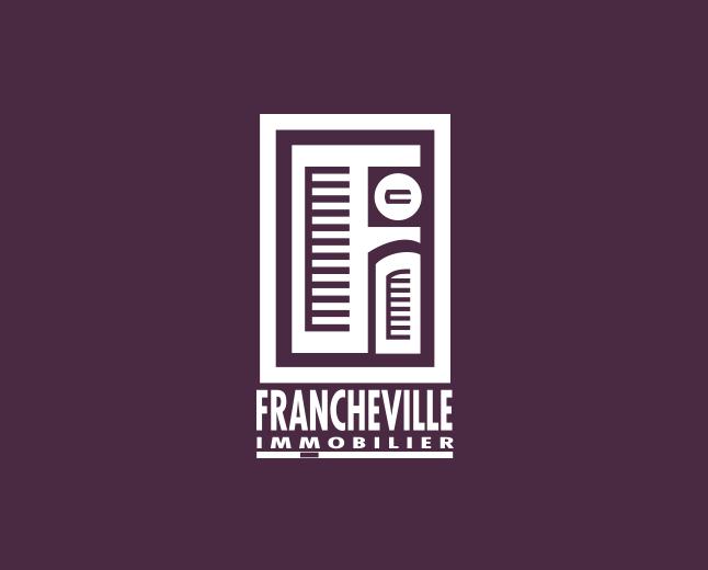 Francheville Immobilier