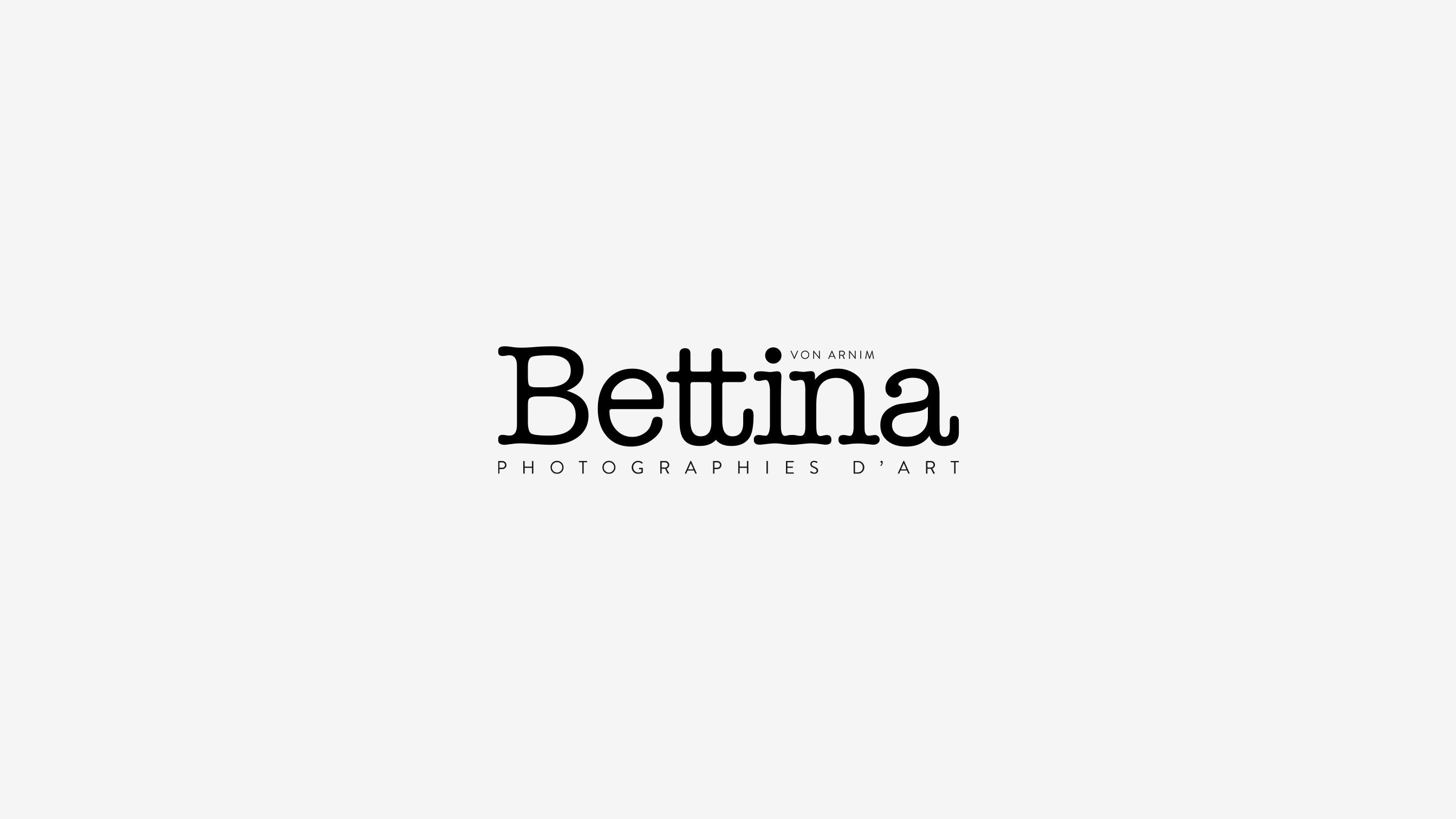 galeriebettina-logotype-pikteo