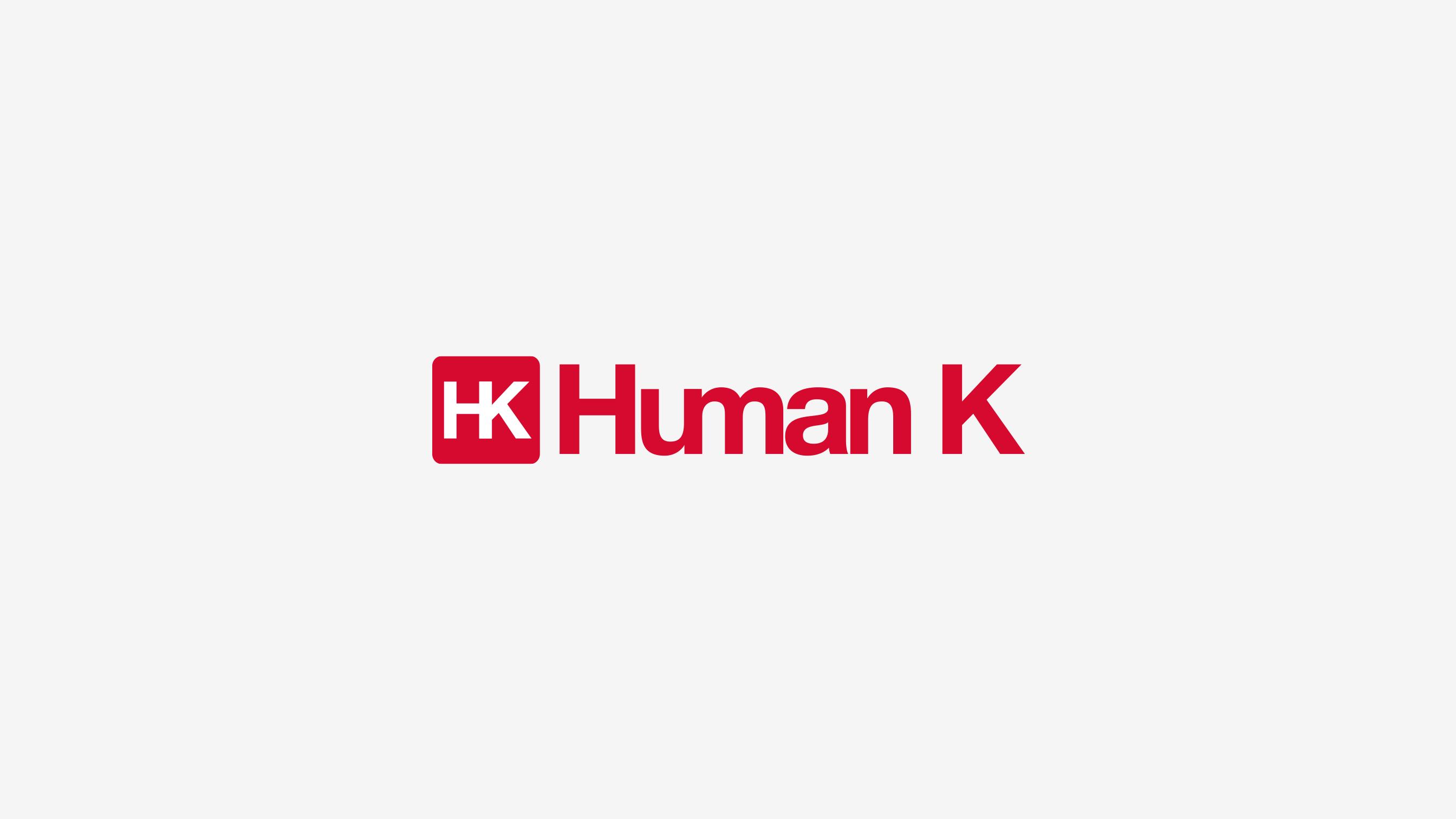 humank-logotype-pikteo
