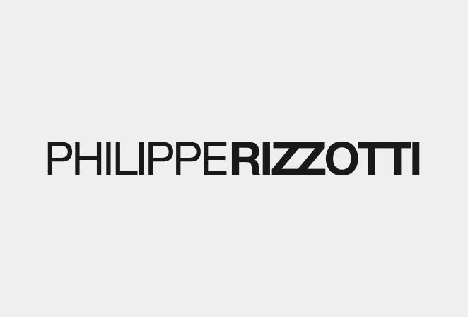 Philippe Rizzotti