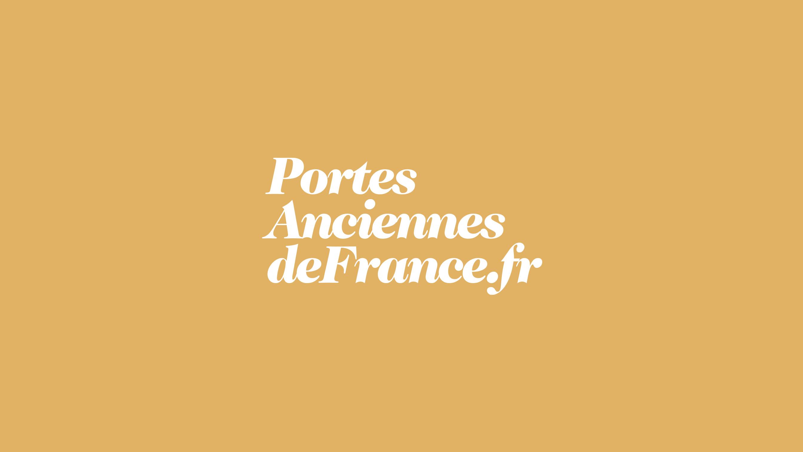 portesanciennesdefrance-logotype-pikteo