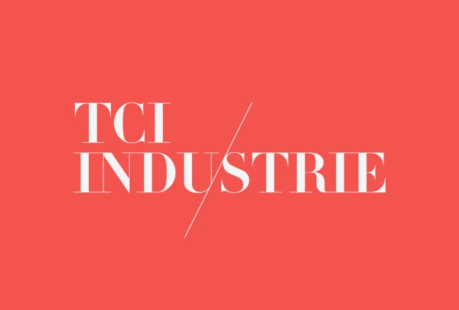 TCI Industrie