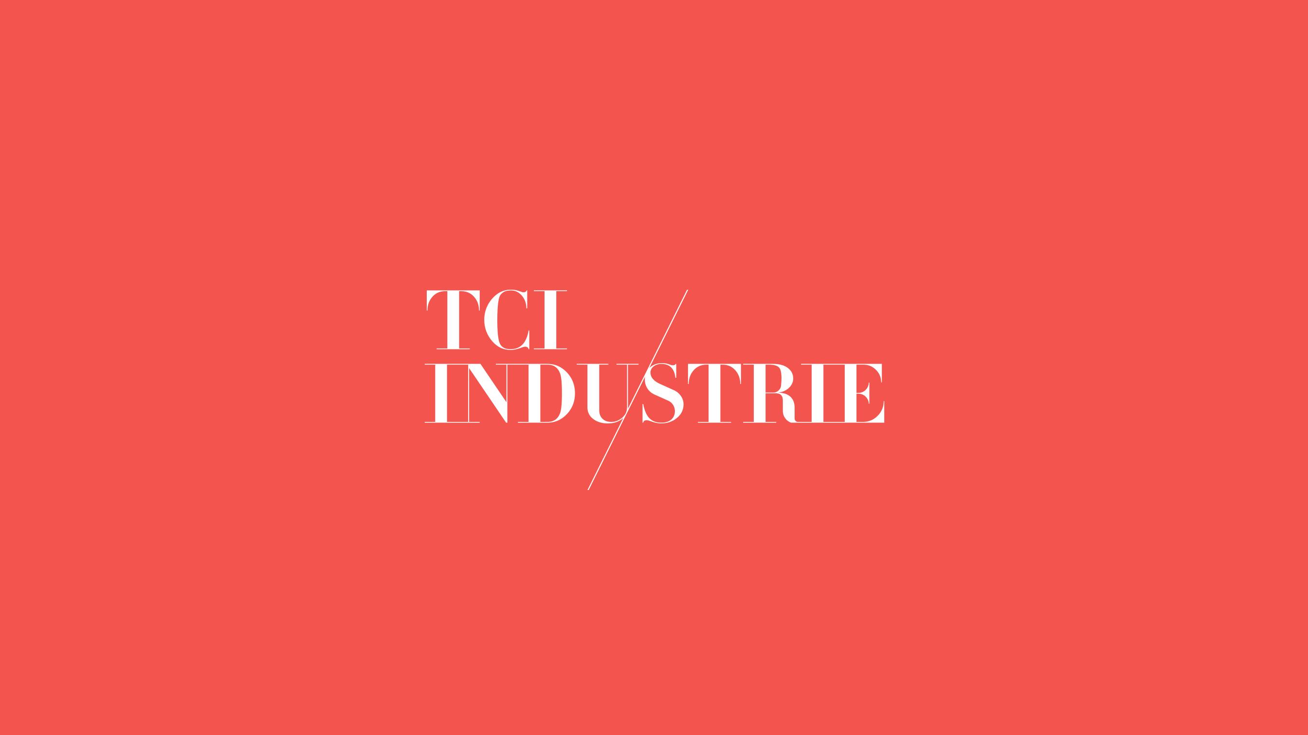 tciindustrie-logotype-pikteo