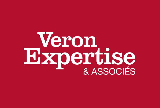 Veron Expertise