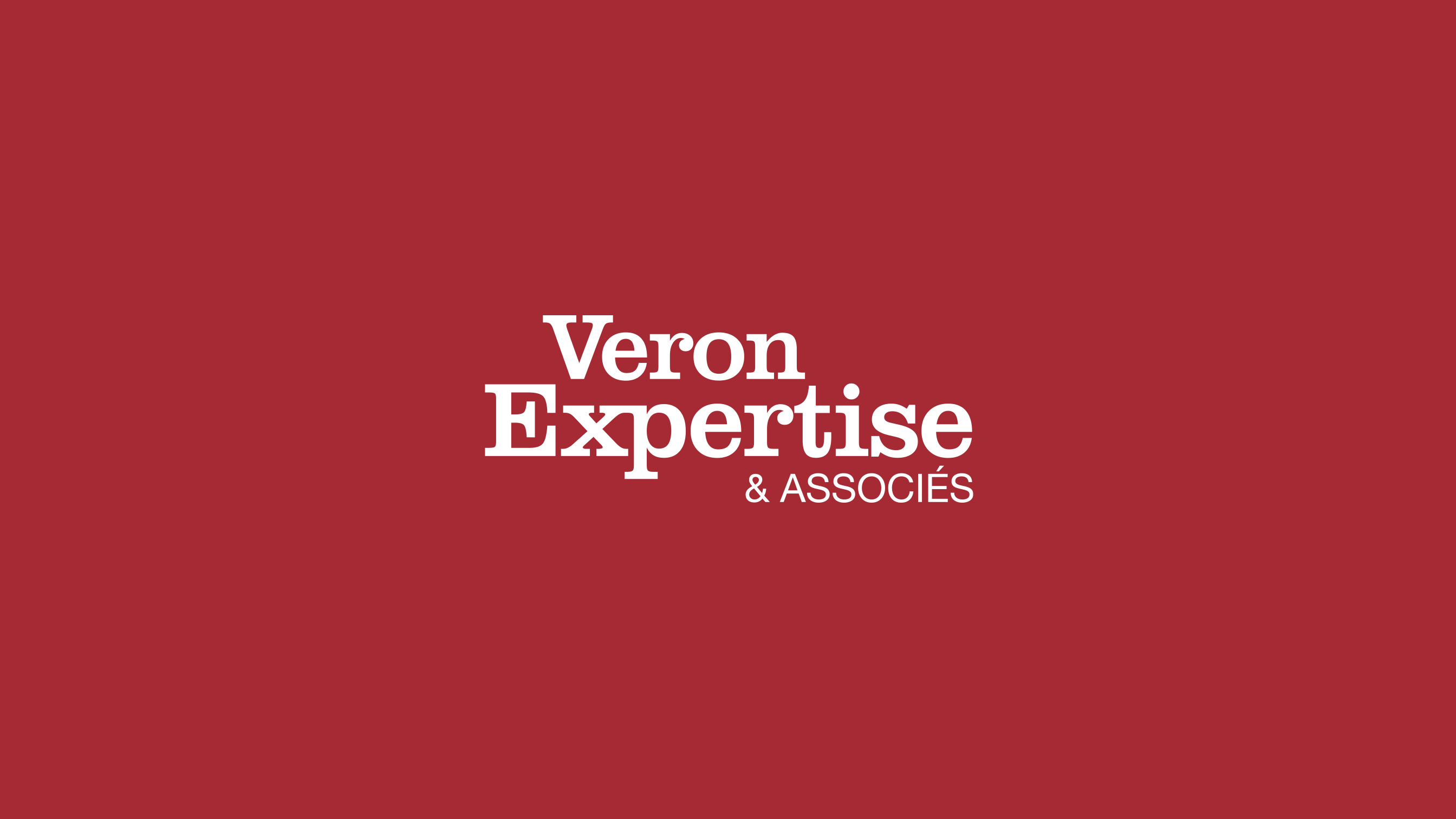 veronexpertise-logotype-pikteo