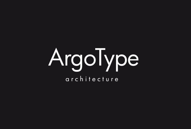 ArgoType