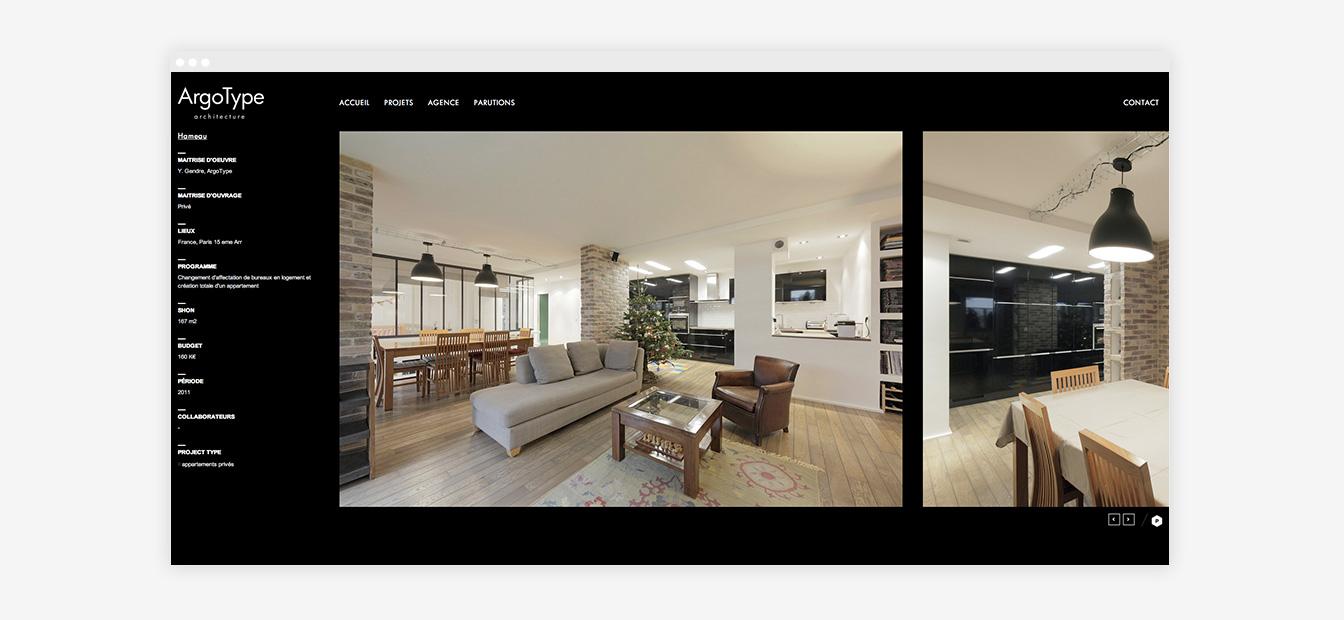 argotype-web-01-details-pikteo-webdesign-graphic-design-freelance-paris-bruxelles-lyon