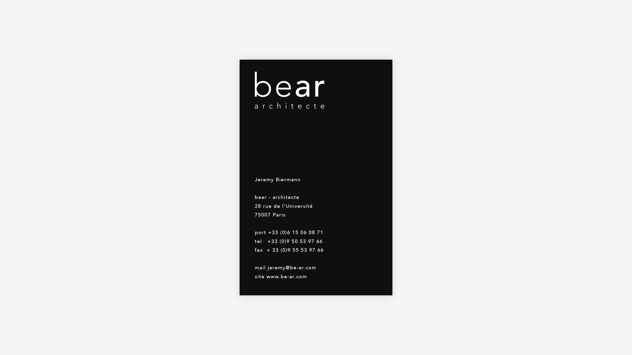 bear-carte-logotype-pikteo