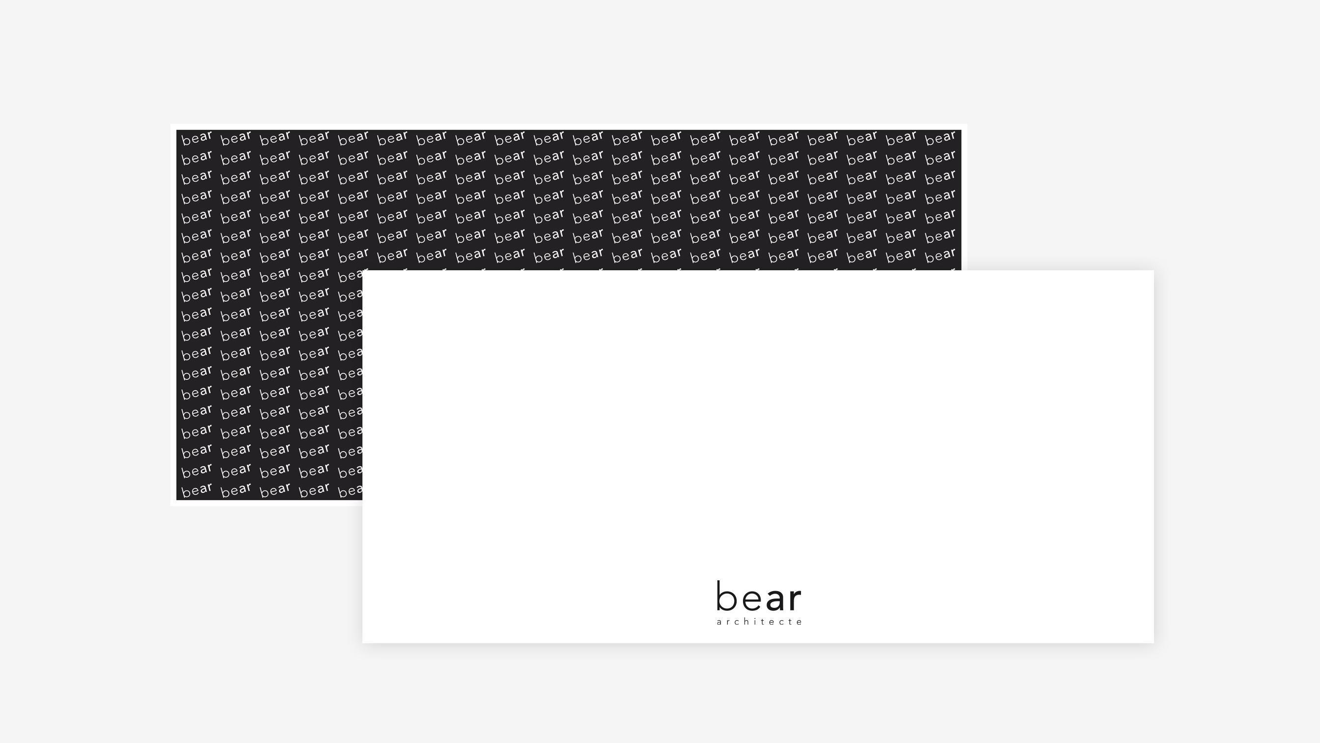 bear-correspondances-logotype-pikteo