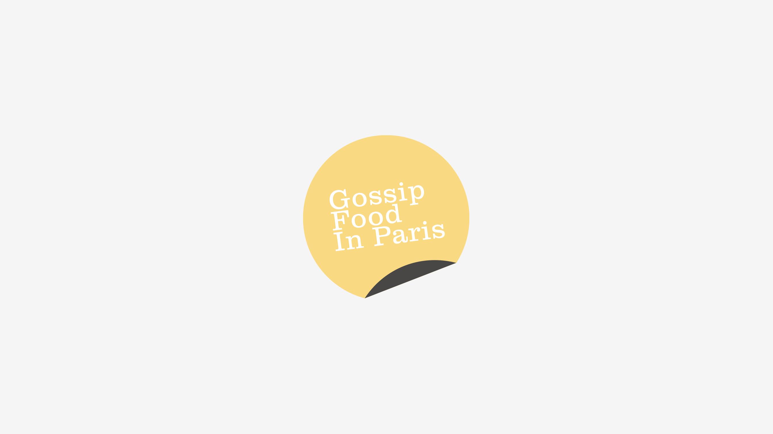 gossipfoodinparis-logotype-pikteo