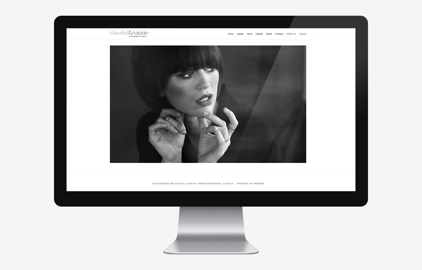 claudia-trucco-web-01-details-pikteo-webdesign-graphic-design-freelance-paris-bruxelles-lyon