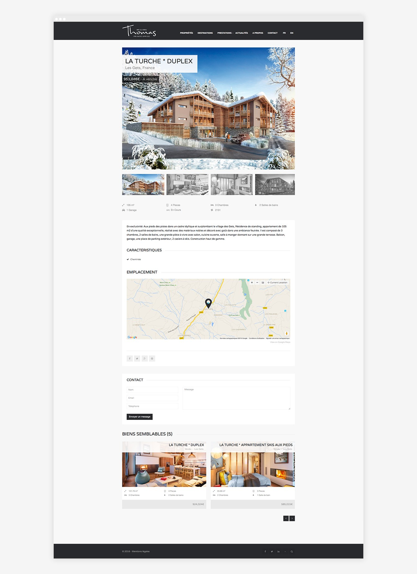 02-mr-and-mrs-thomas-web-pikteo-webdesign-graphic-design-freelance-paris-bruxelles-lyon