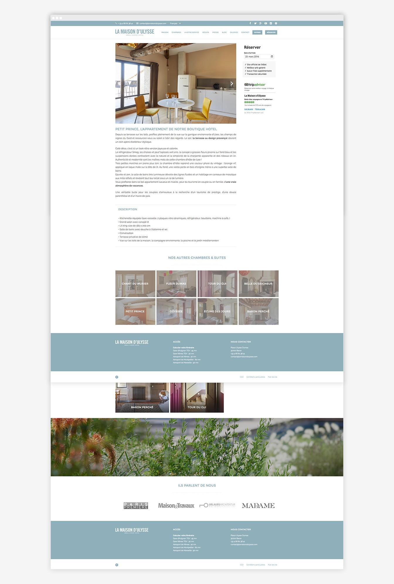 03-la-maison-d-ulysse-web-pikteo-webdesign-graphic-design-freelance-paris-bruxelles-lyon
