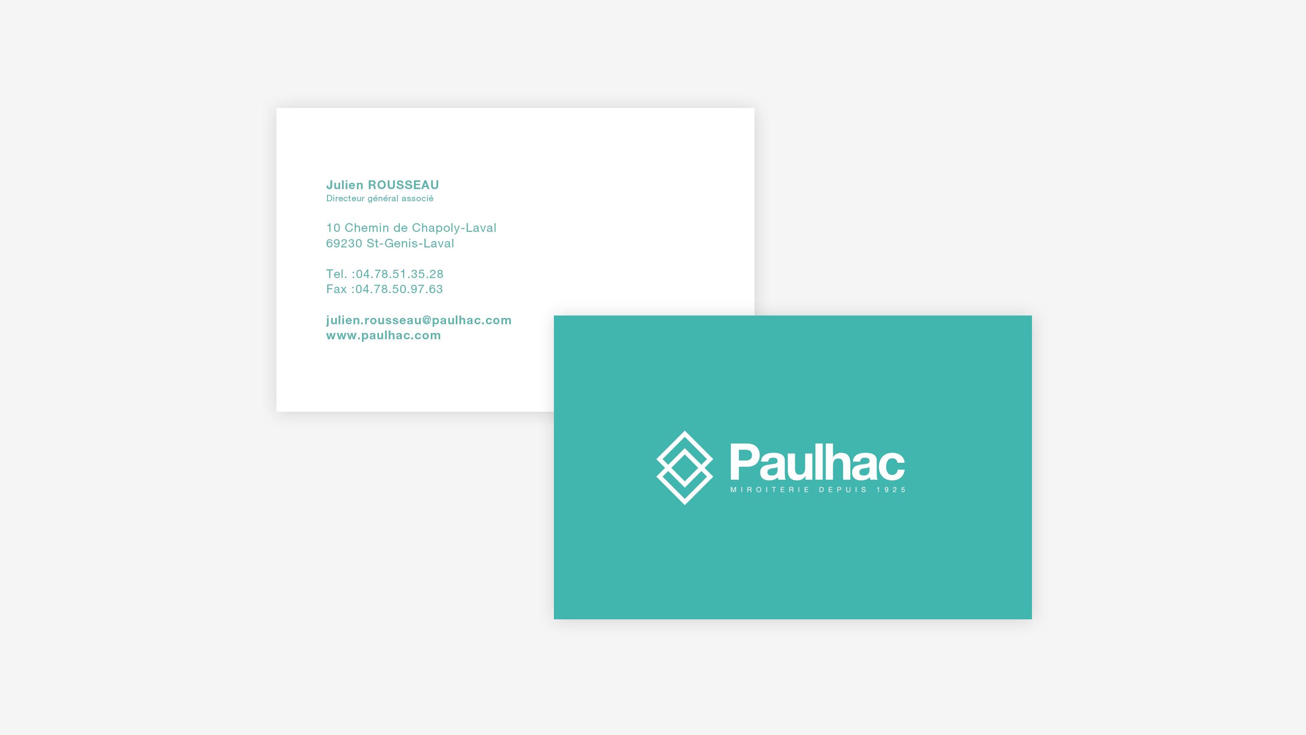 paulhac-01-cartes-pikteo