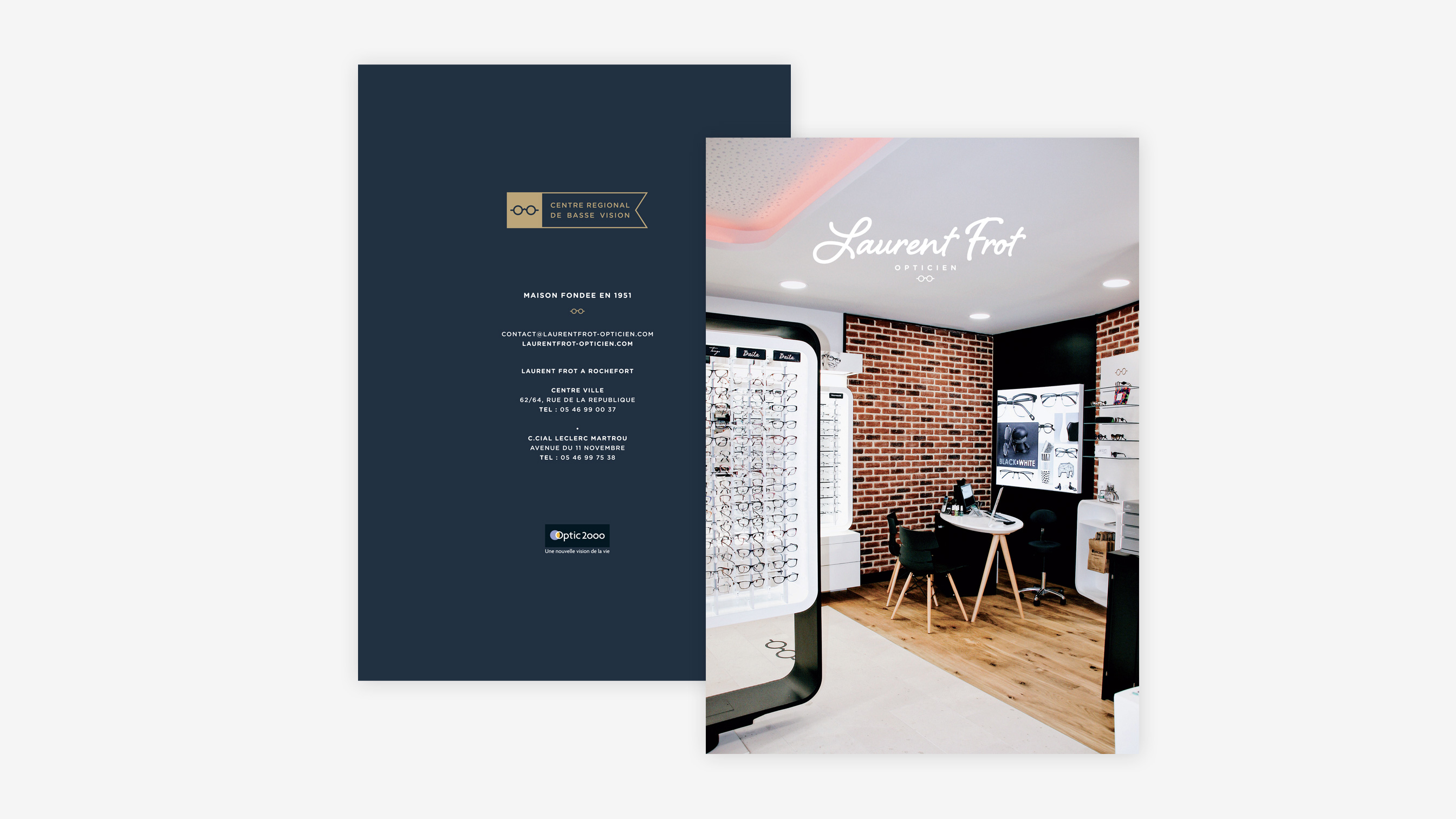 09-laurent-frot-opticien-pikteo-webdesign-graphic-design-freelance-paris-bruxelles-londres