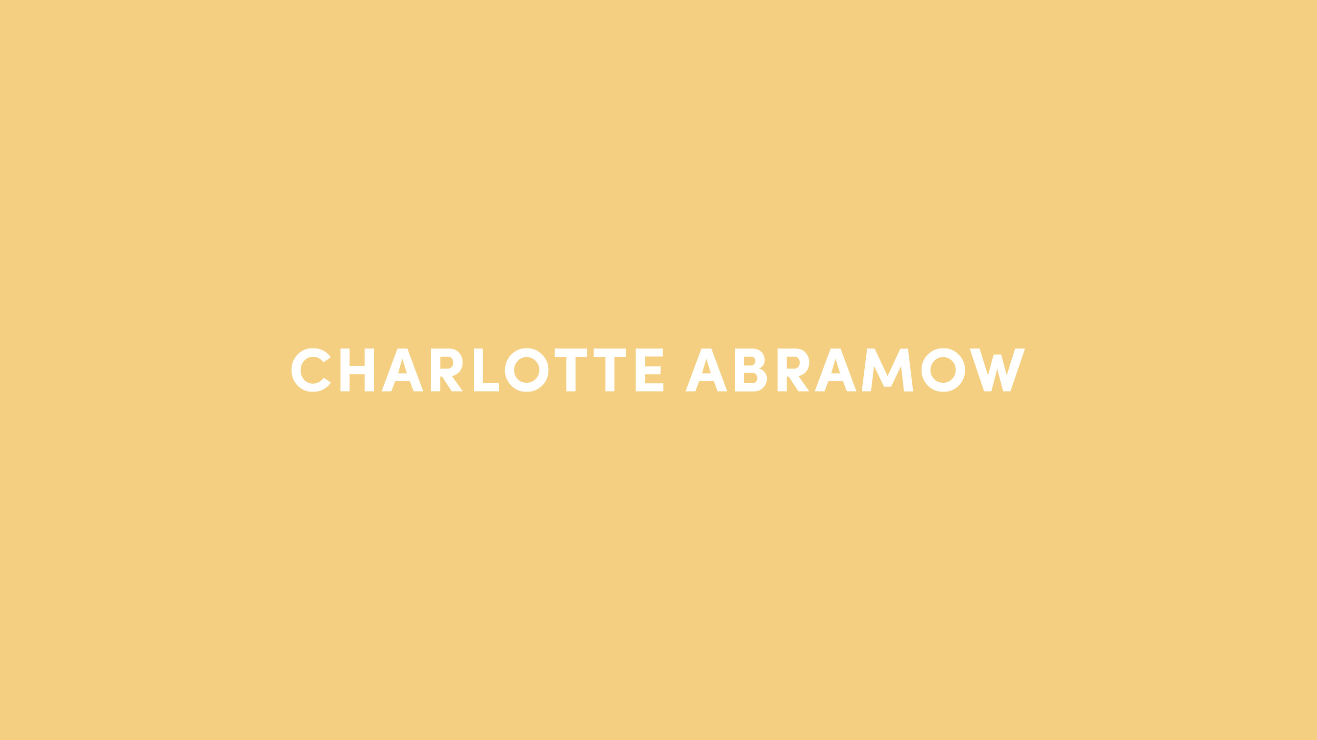 01-charlotte-abramow-pikteo-webdesign-graphic-design-freelance-paris-bruxelles-londres