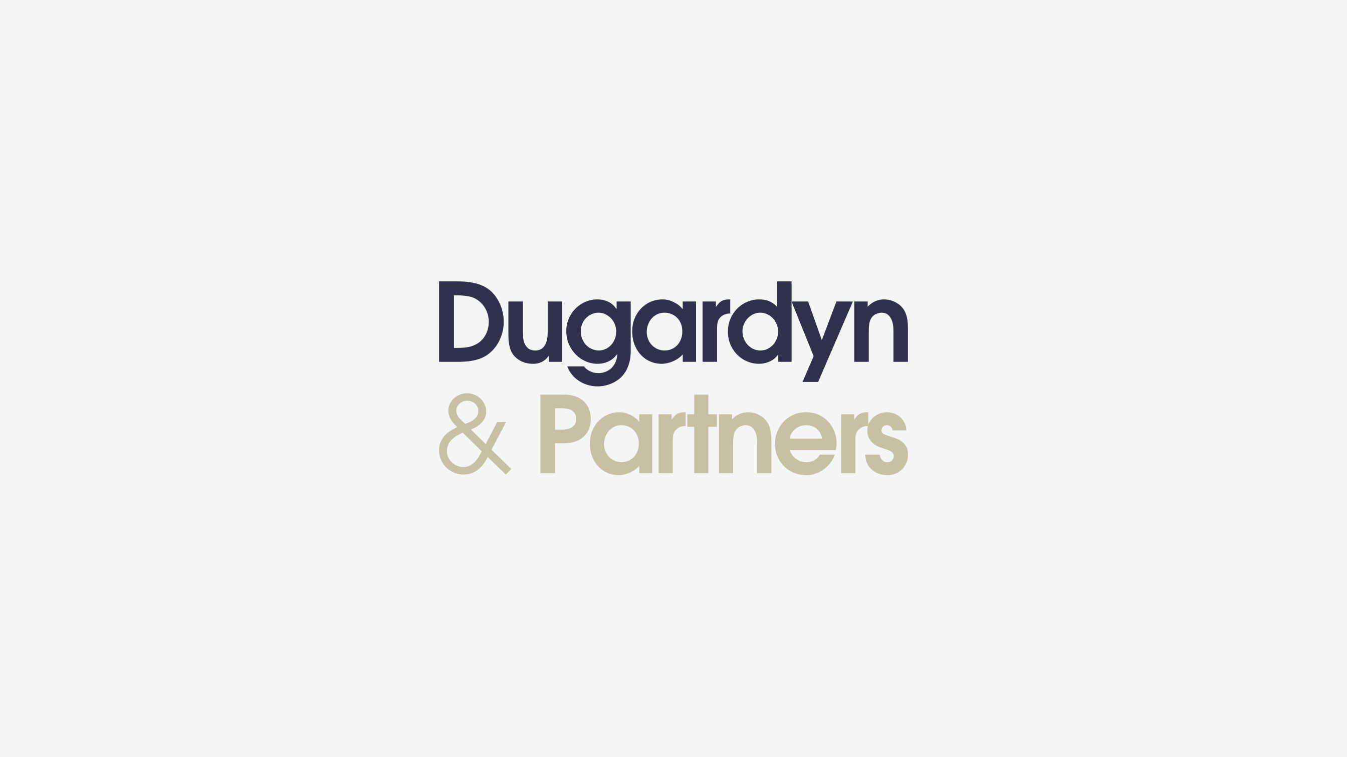 01-dugardyn-et-partners-pikteo-webdesign-graphic-design-freelance-paris-bruxelles-londres