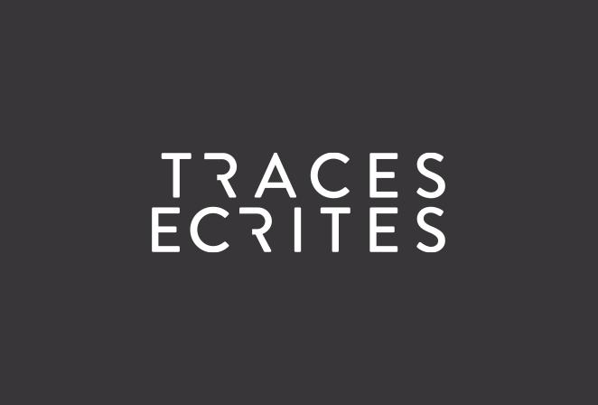 Traces Ecrites