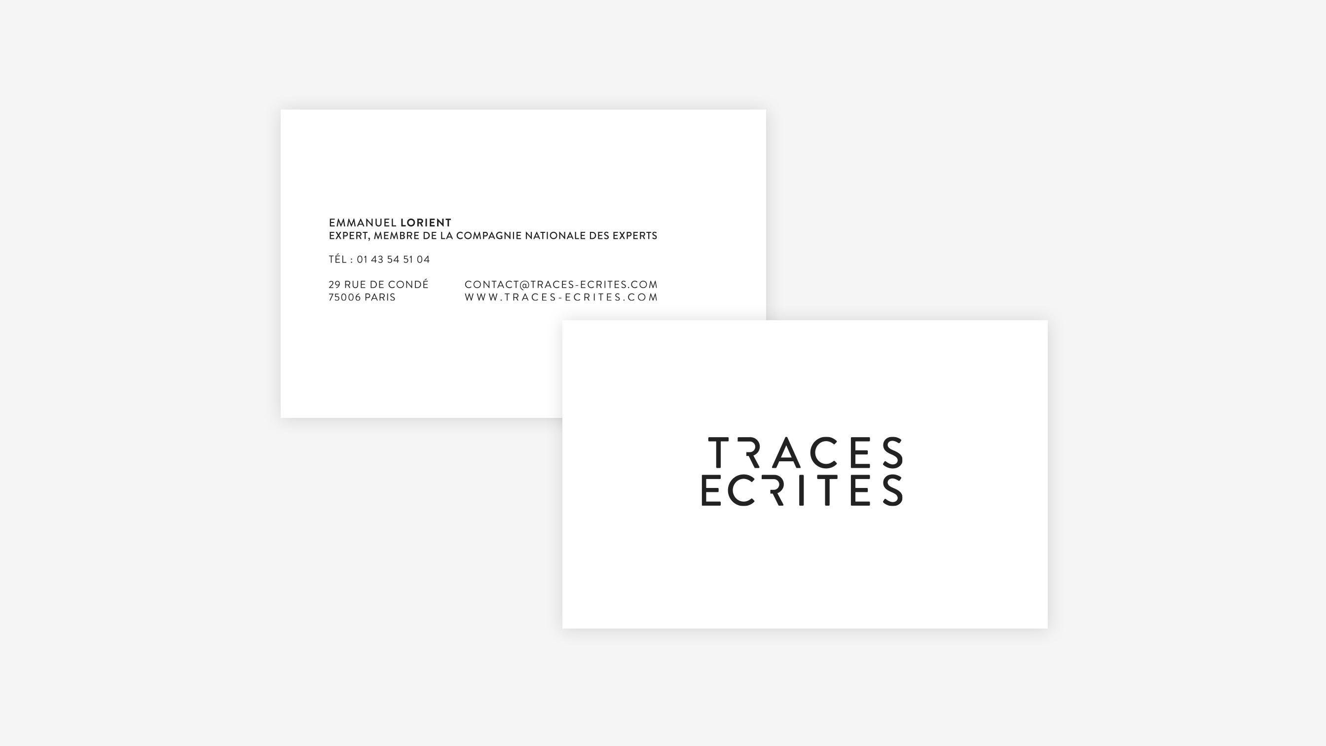 08-traces-ecrites-cartes-pikteo