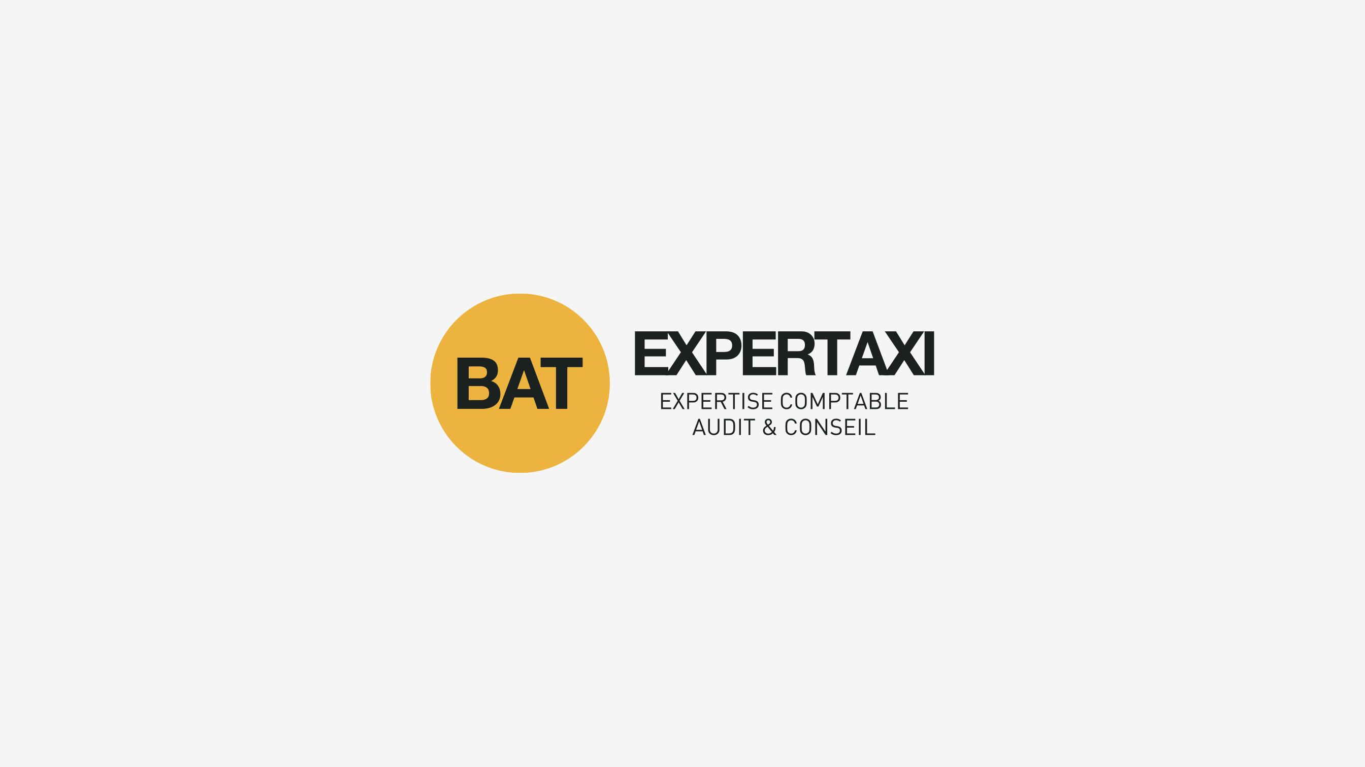 expertaxi-logotype-pikteo