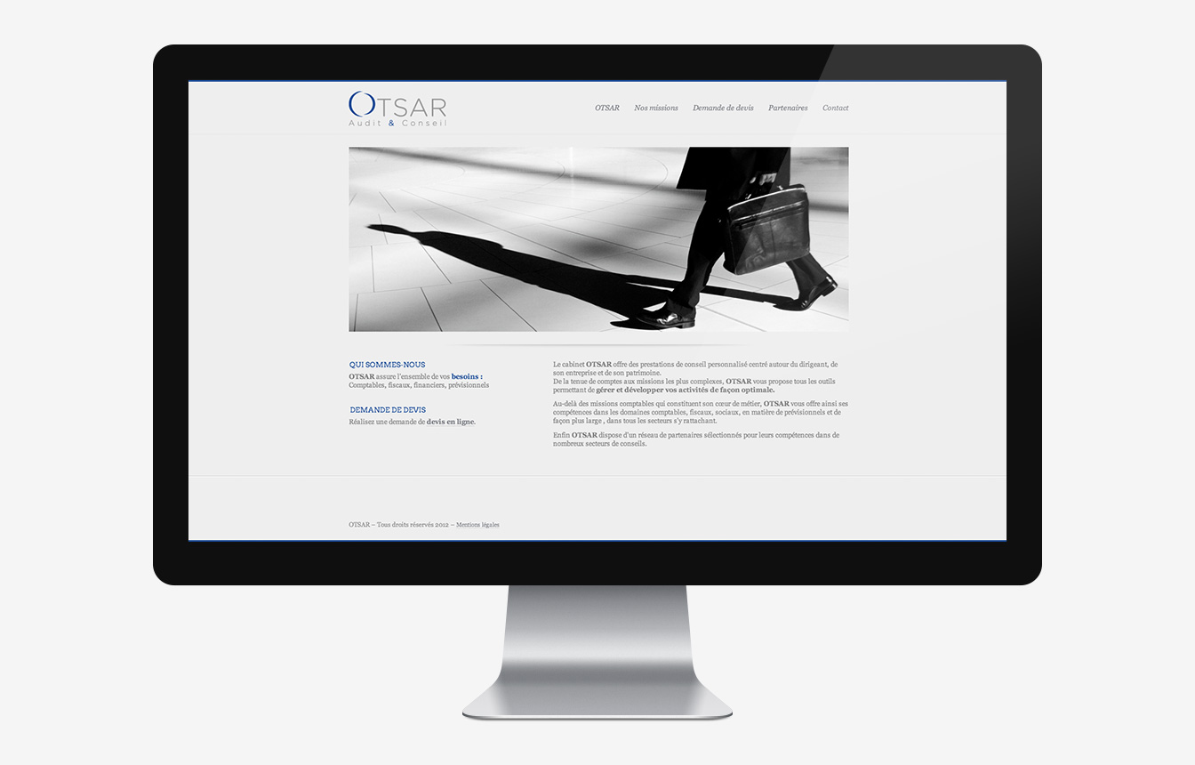 otsar-web-pikteo-webdesign-graphic-design-freelance-paris-bruxelles-lyon