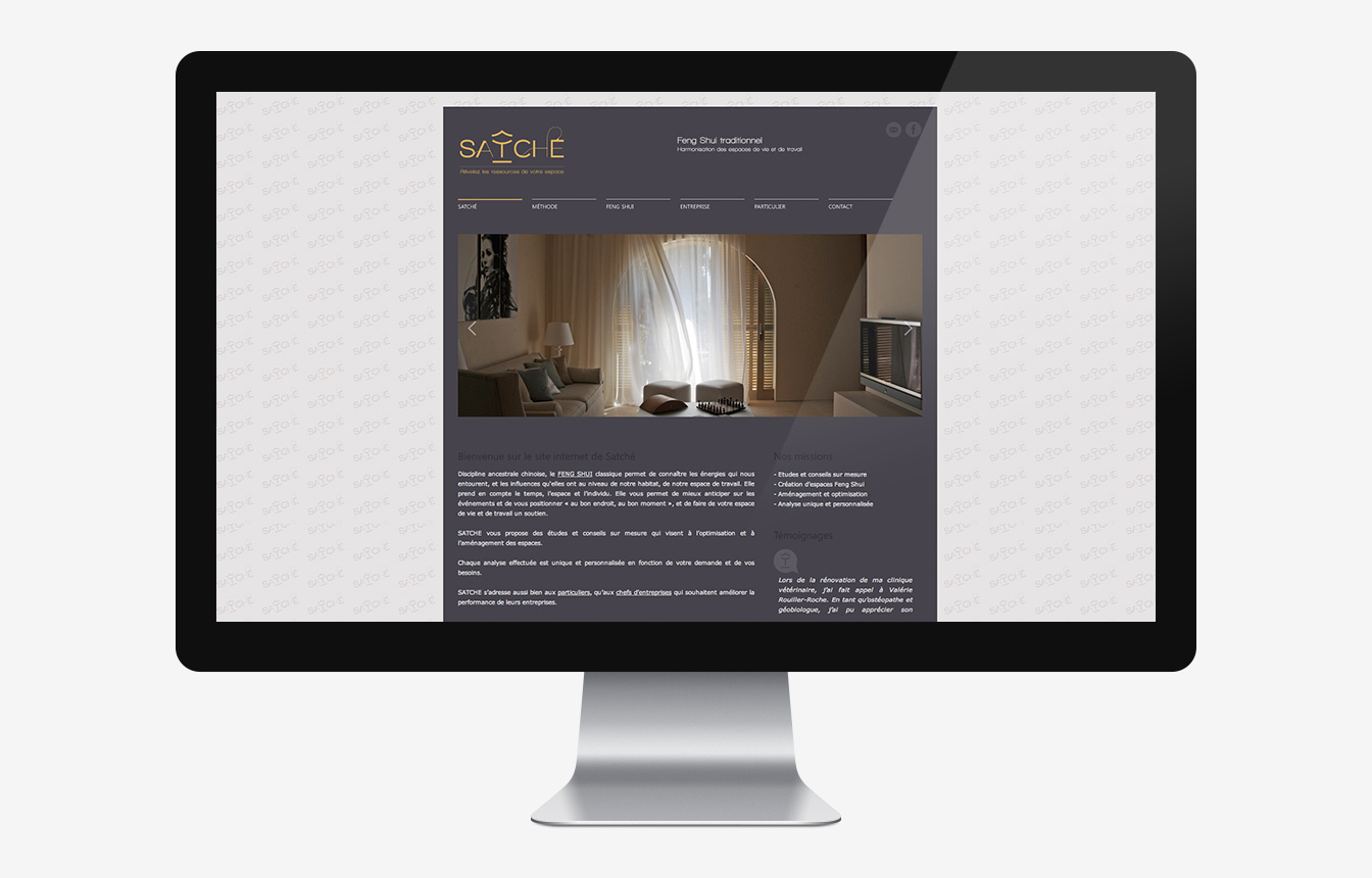 satche-web-pikteo-webdesign-graphic-design-freelance-paris-bruxelles-lyon