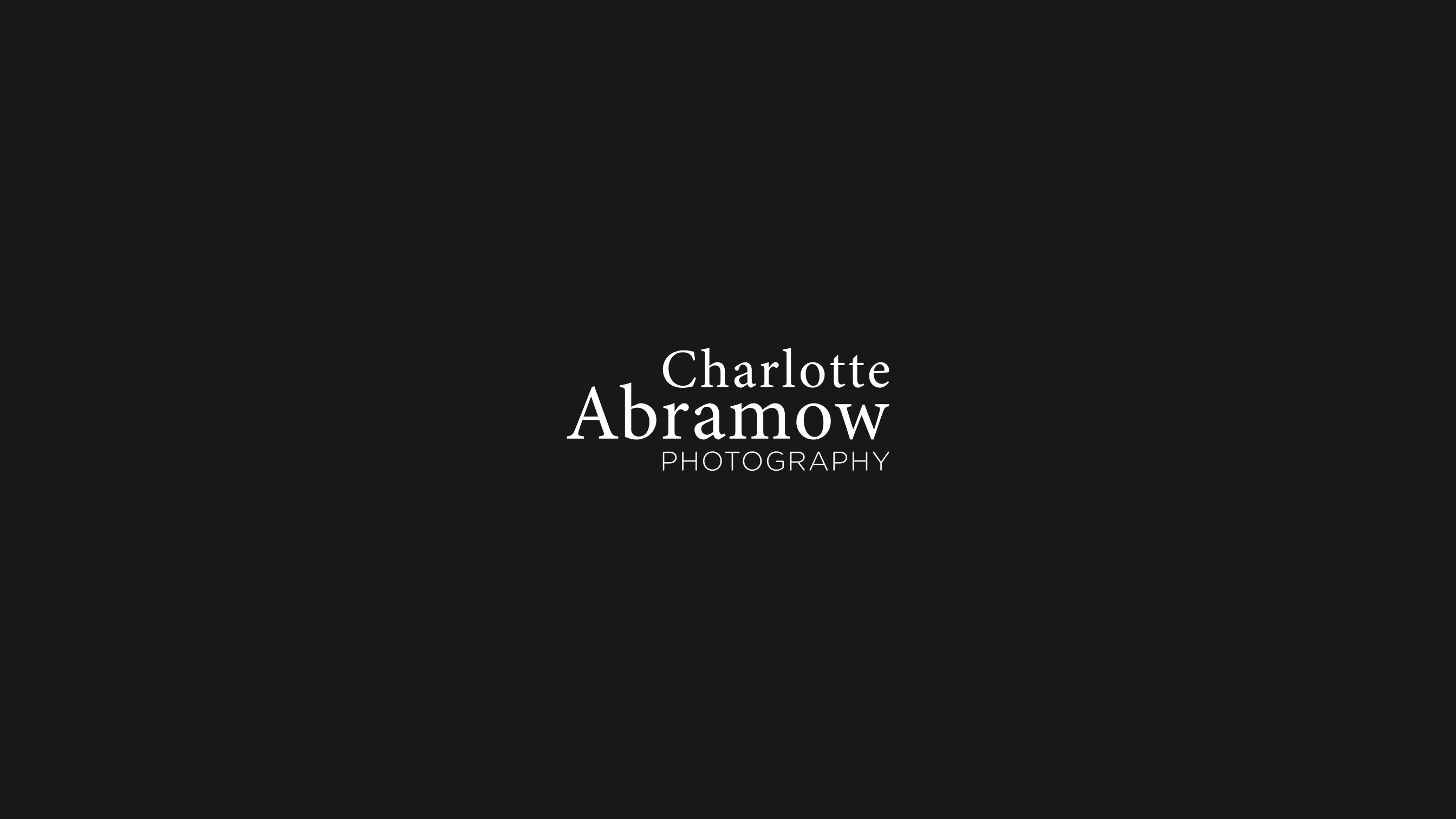 showcase-logotype-abramow-photo