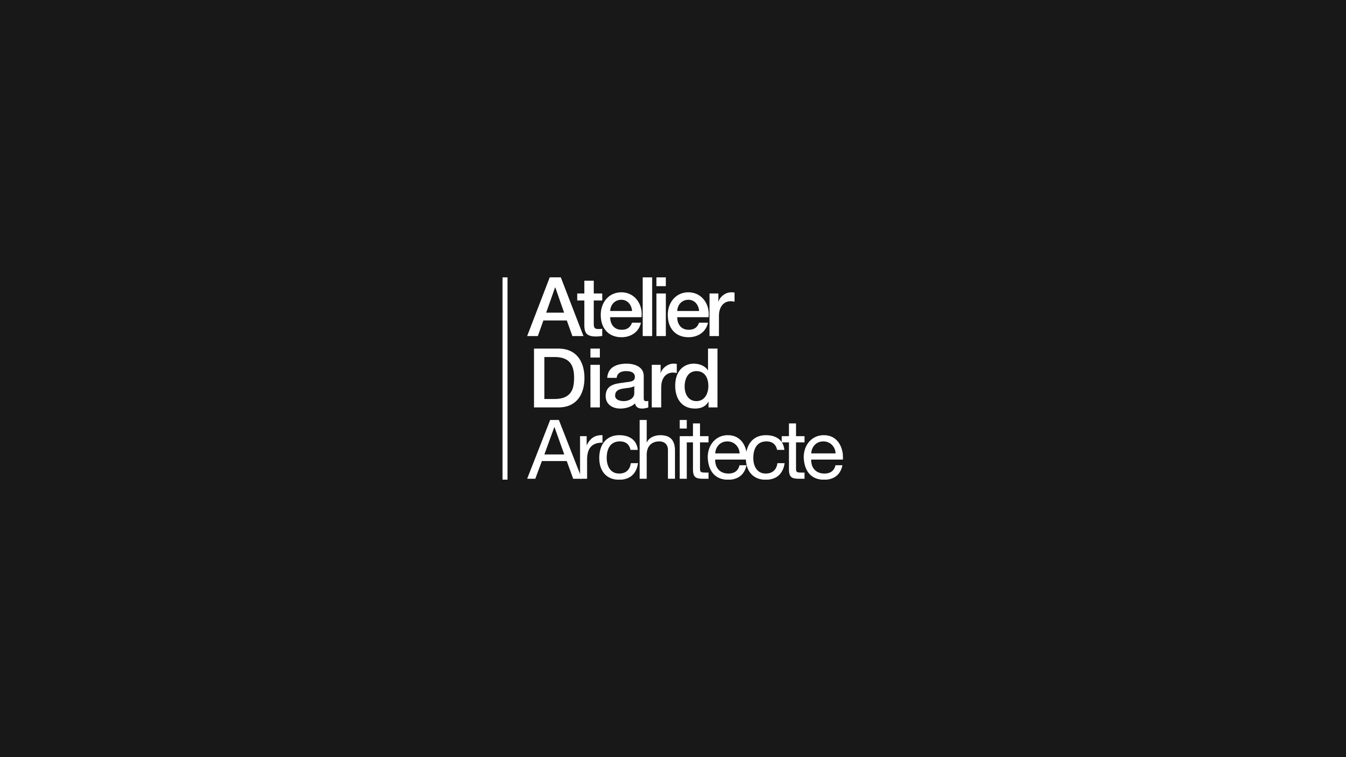 showcase-logotype-atelier-diard